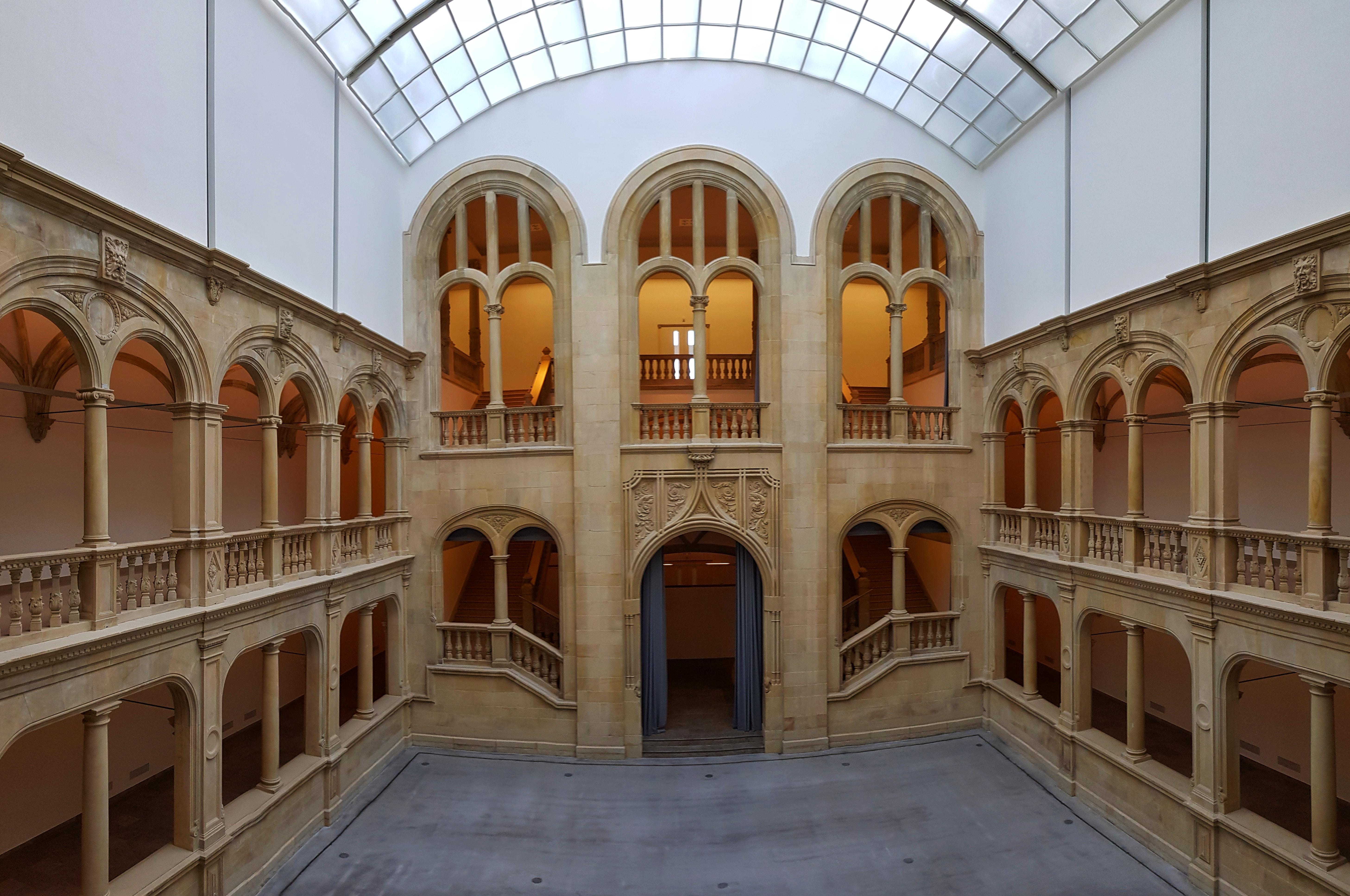 Liste der besten Immobilienmakler in Münster