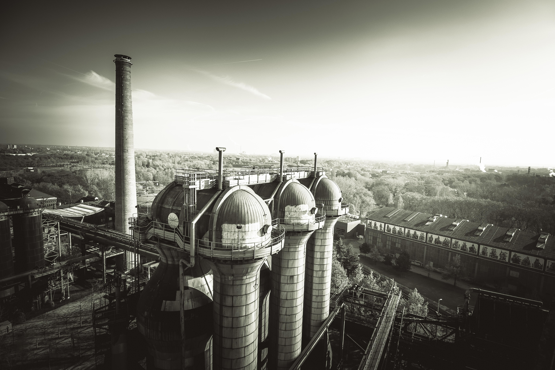 Liste der besten Immobilienmakler in Duisburg