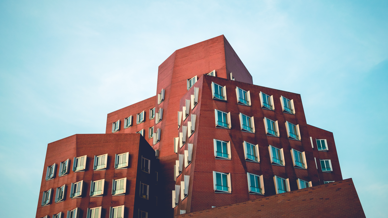 Liste der größten Bauunternehmen in Düsseldorf