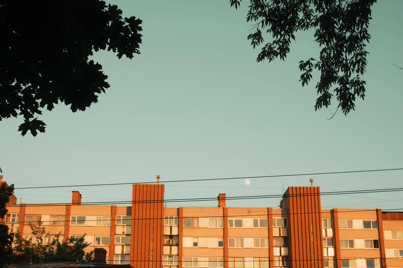 Liste der besten Immobilienmakler in Jena