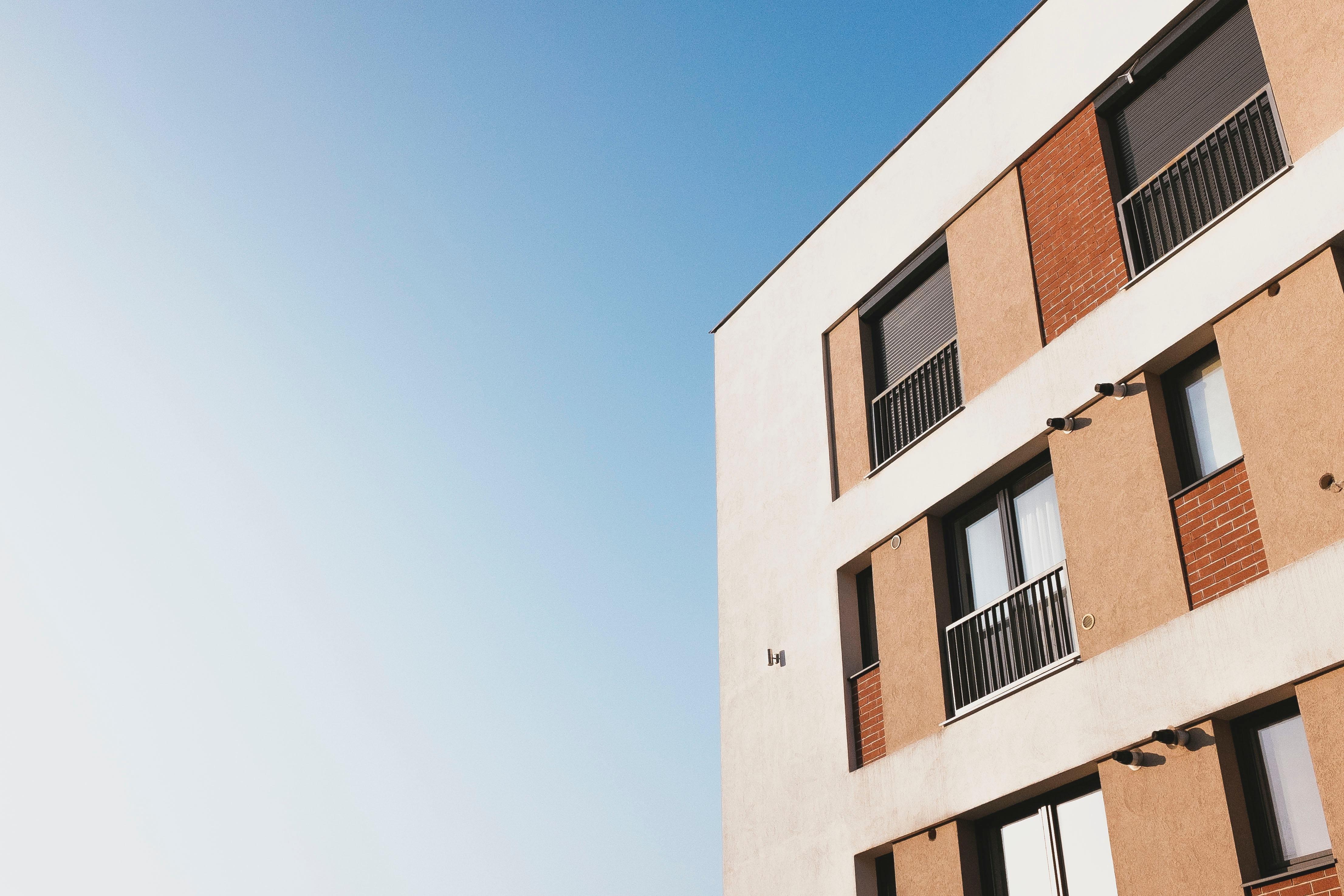 Liste der besten Immobilienmakler in Darmstadt