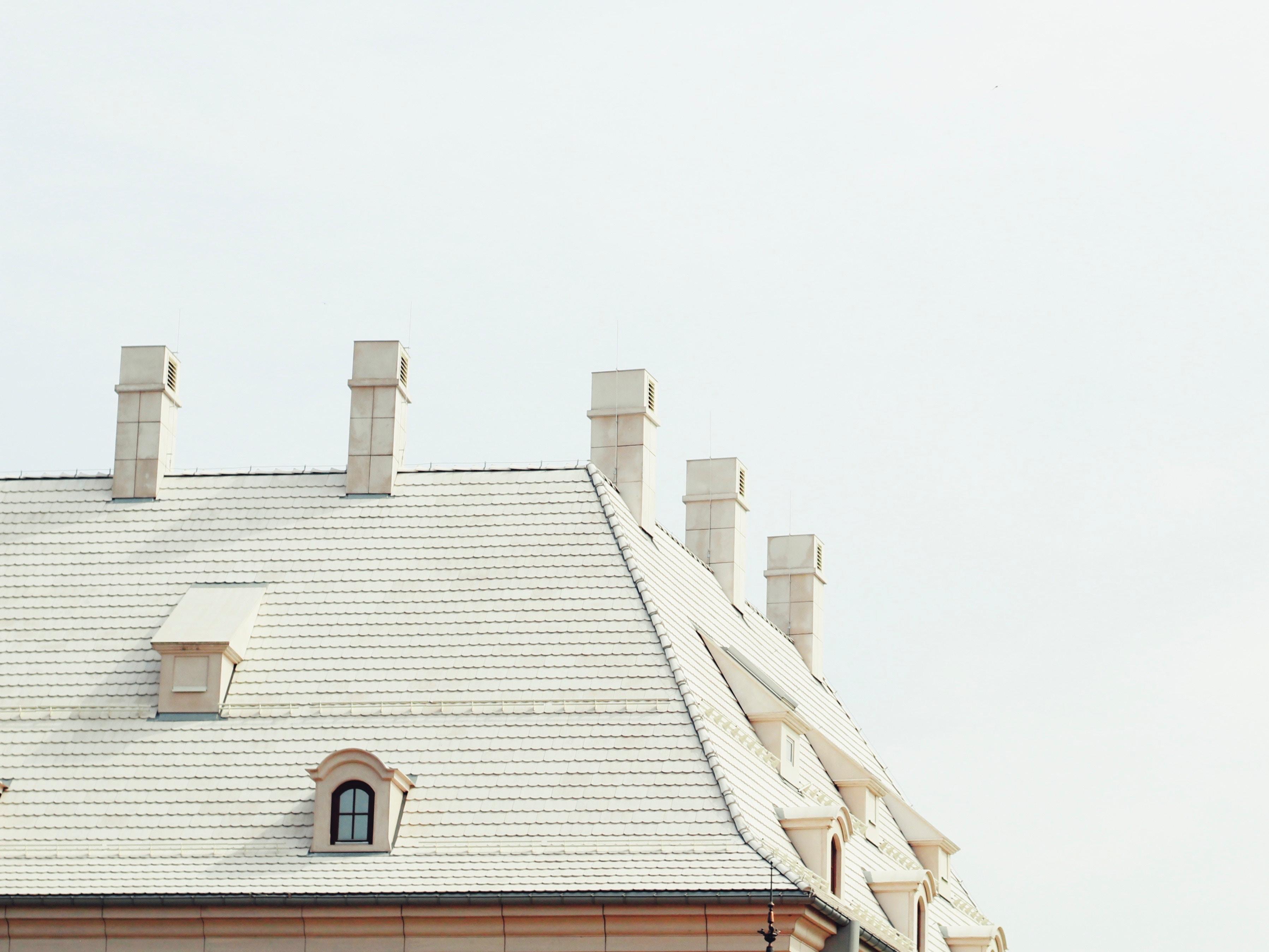 Liste der besten Architekten in Bremen