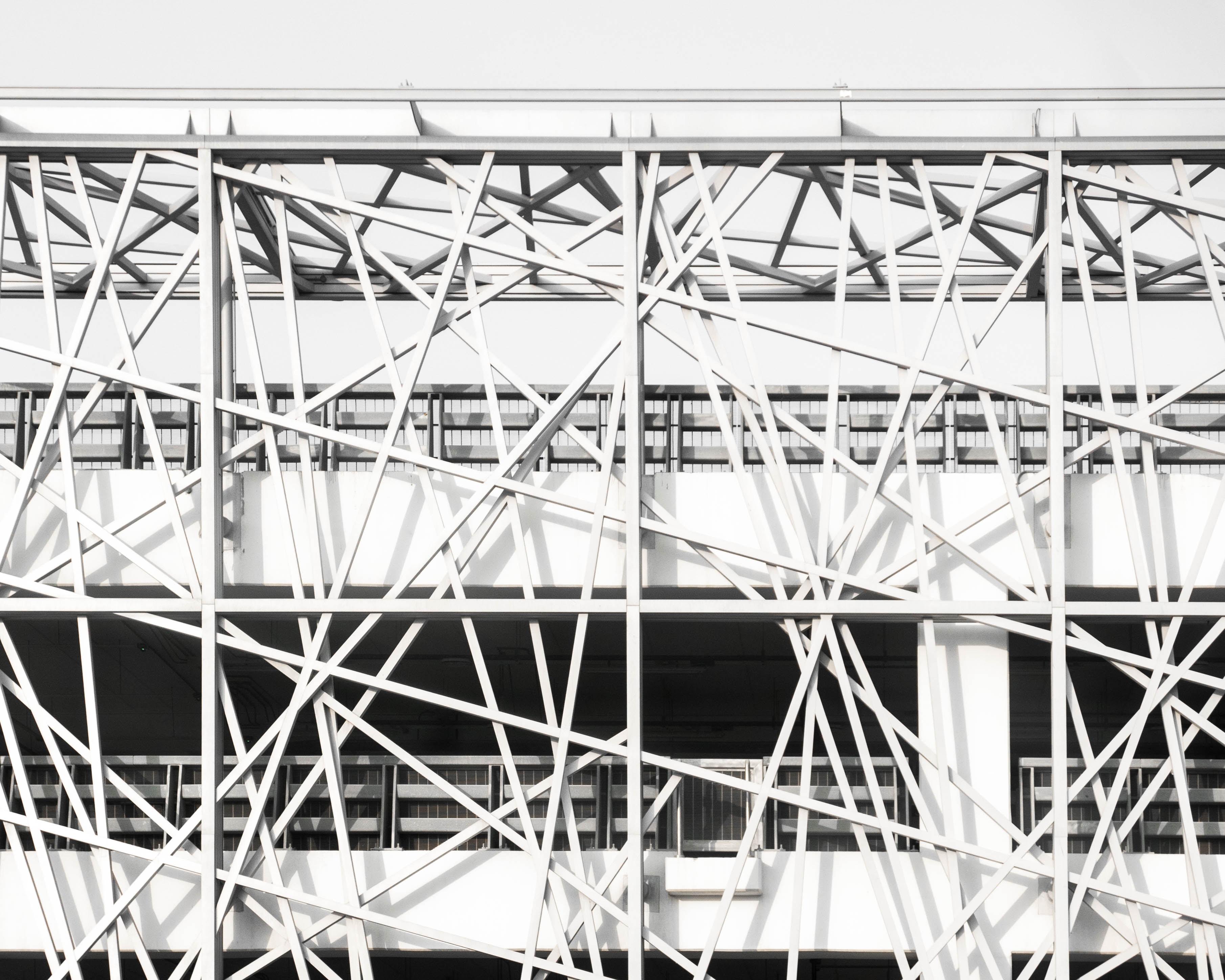 Liste der besten Architekten in Essen