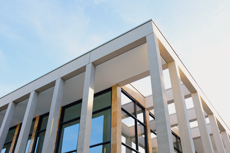 Liste der größten Projektentwickler und Bauträger in Bremen