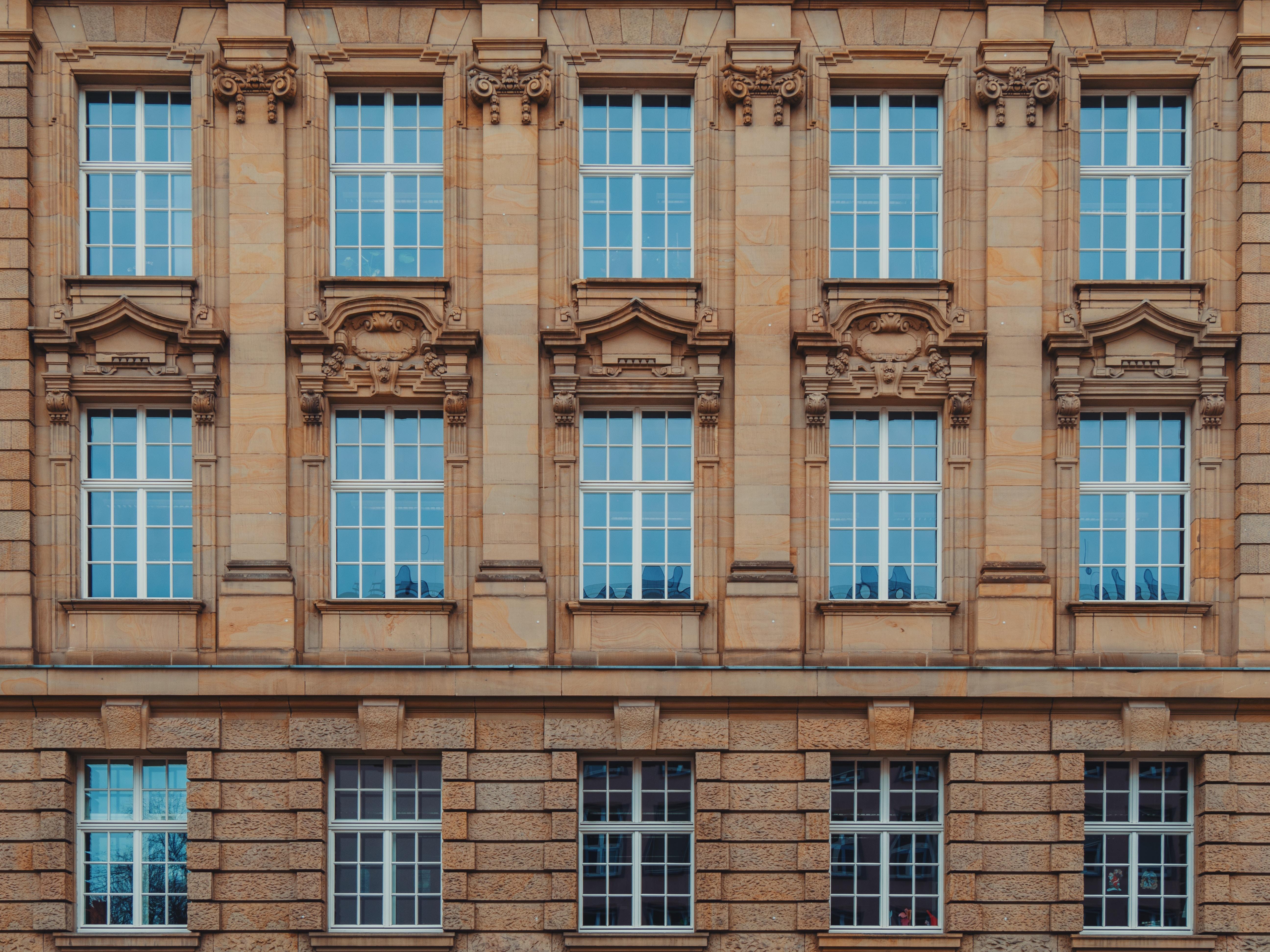 Liste der größten Bauunternehmen in Köln