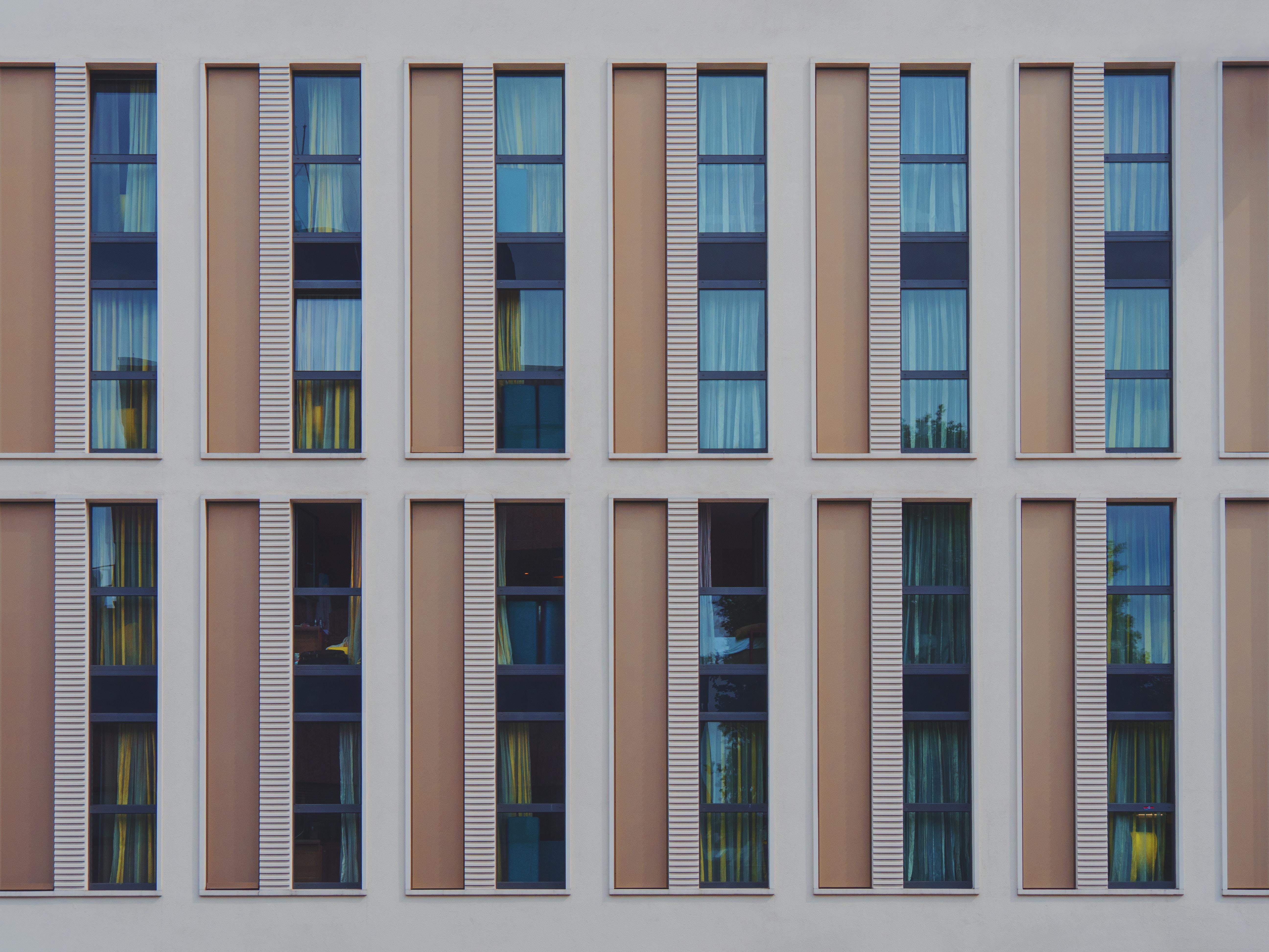 Liste der besten Architekten in Duisburg