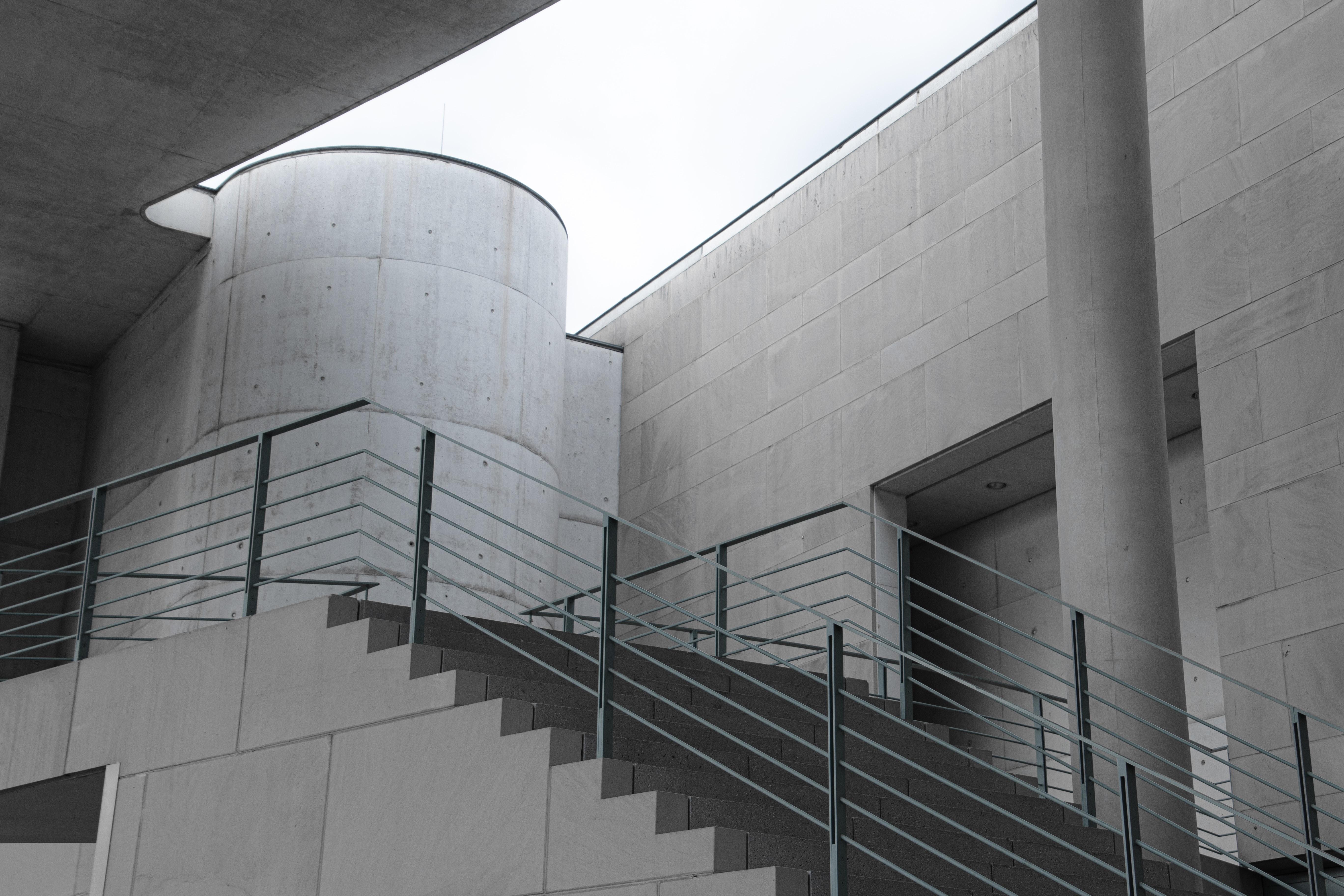 Liste der besten Architekten in Bonn