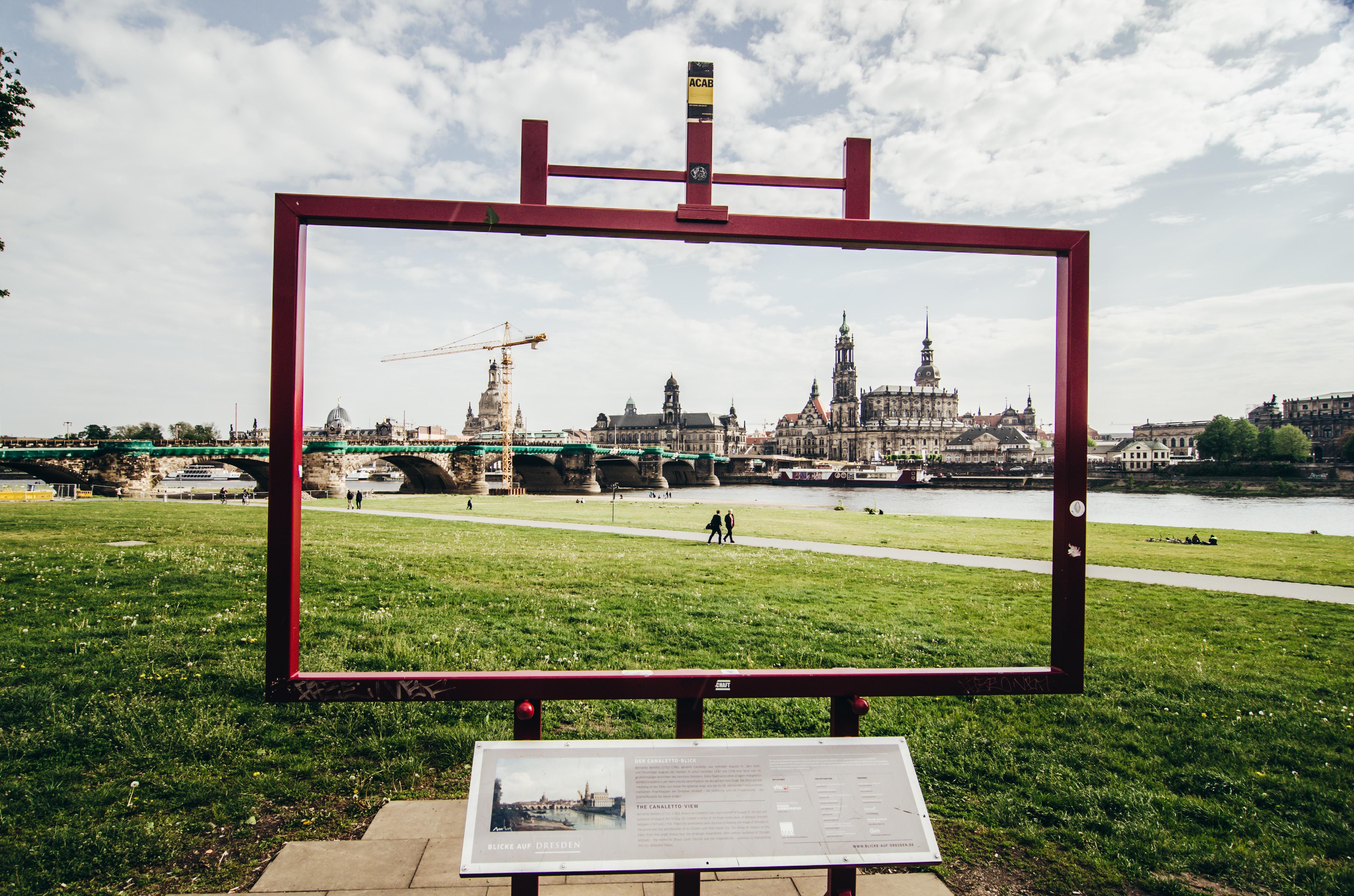 Liste der besten Architekten in Dresden