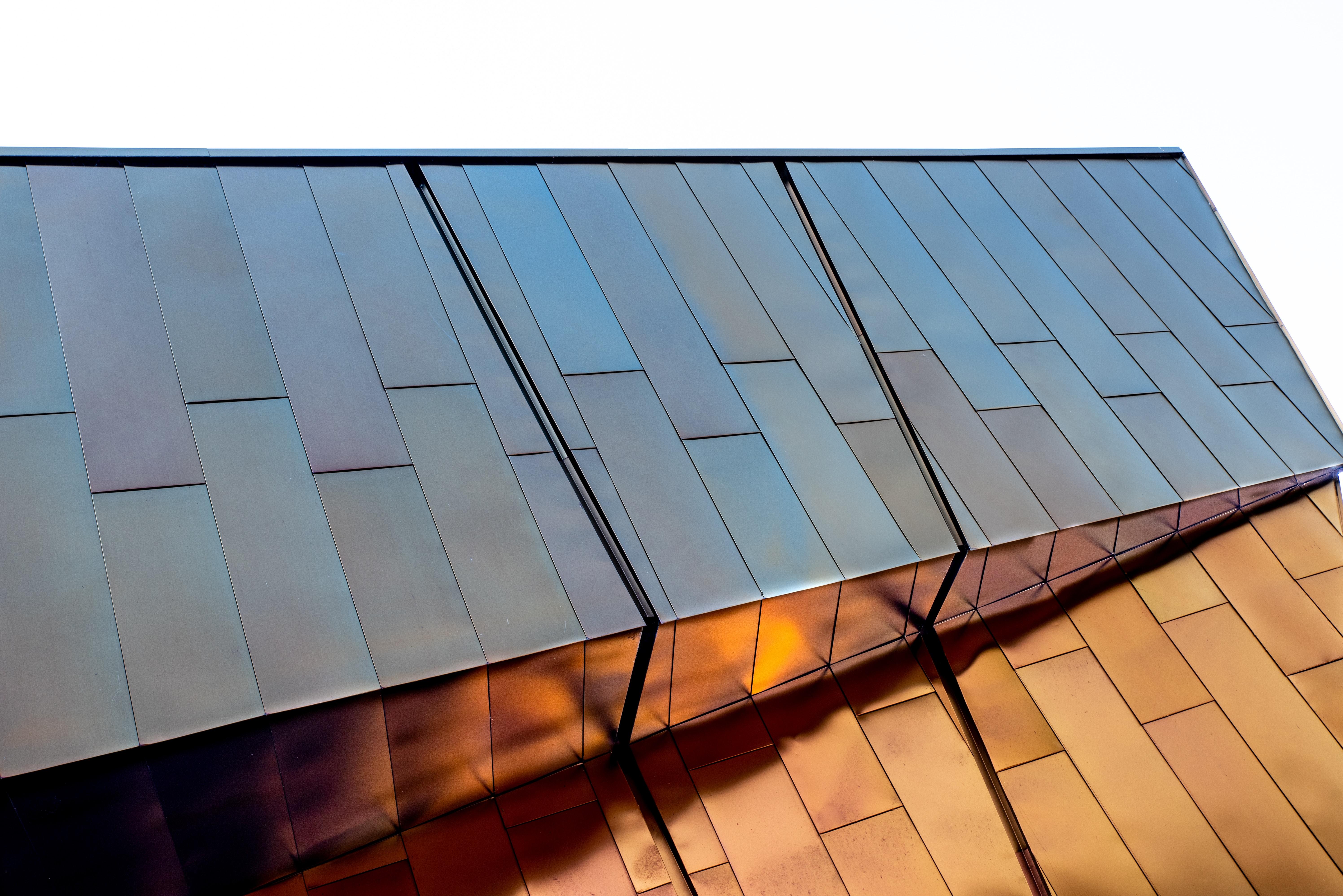 Liste der besten Architekten in Münster
