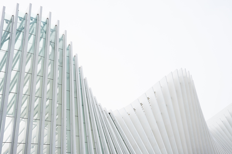 Liste der besten Architekten in Wiesbaden