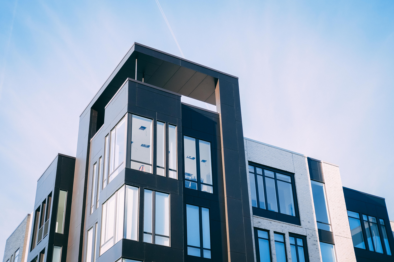 Liste der größten Projektentwickler und Bauträger in Wiesbaden