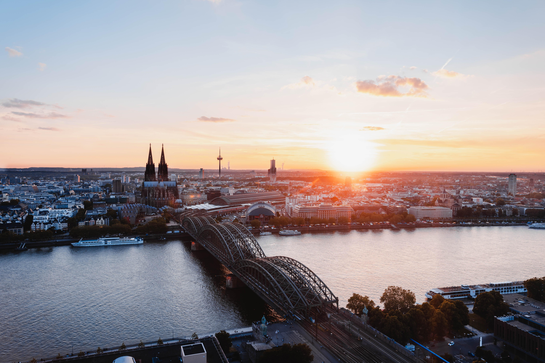 Liste der größten Projektentwickler und Bauträger in Köln
