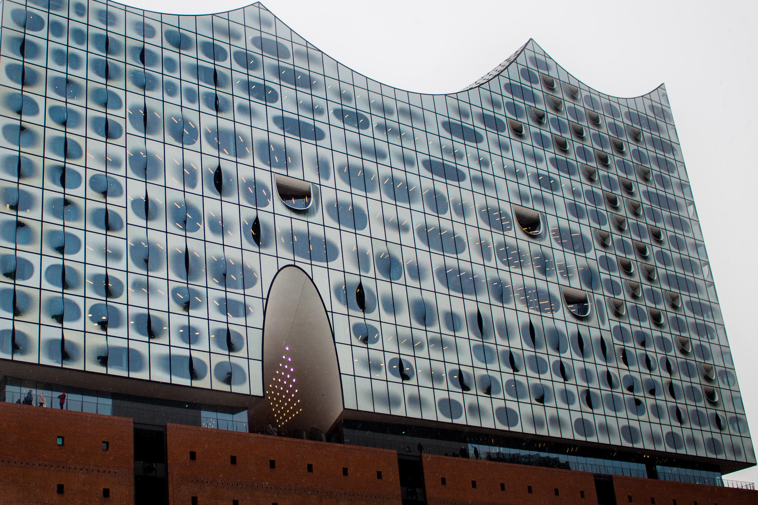 Liste der besten Architekten in Hamburg