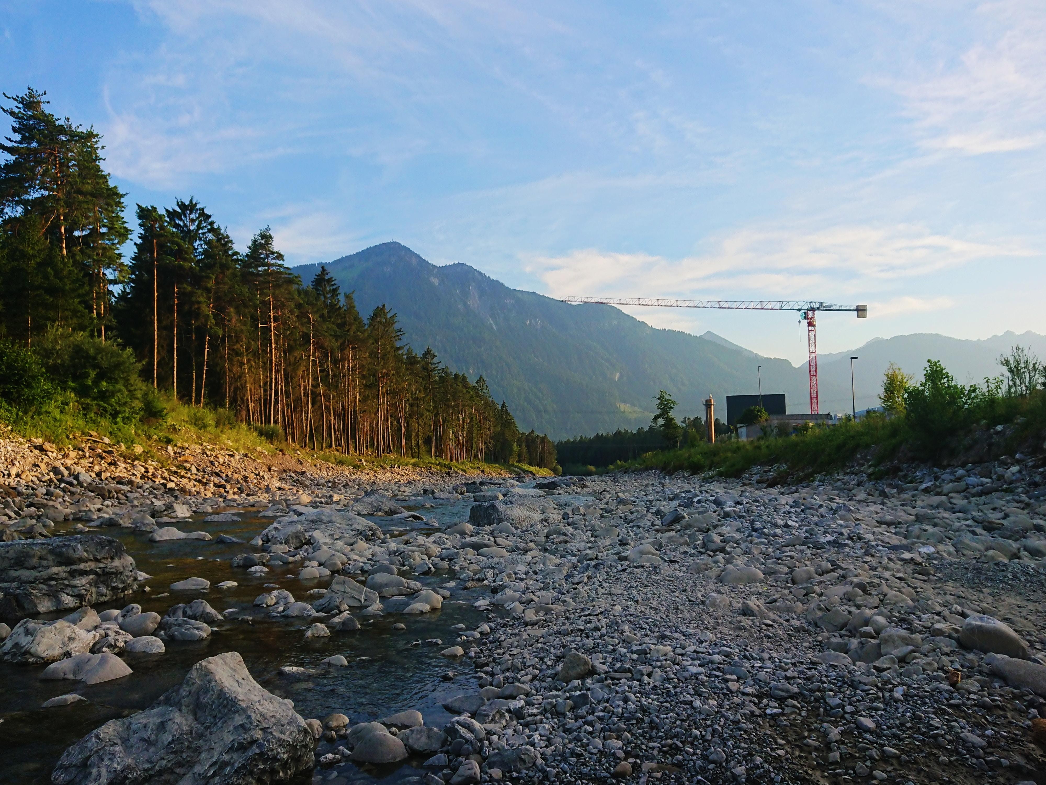 Liste der größten Bauunternehmen in Jena