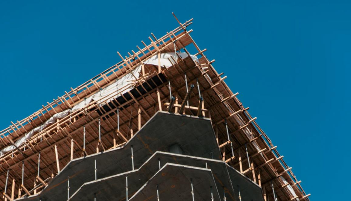 Liste der größten Projektentwickler und Bauträger in Gera