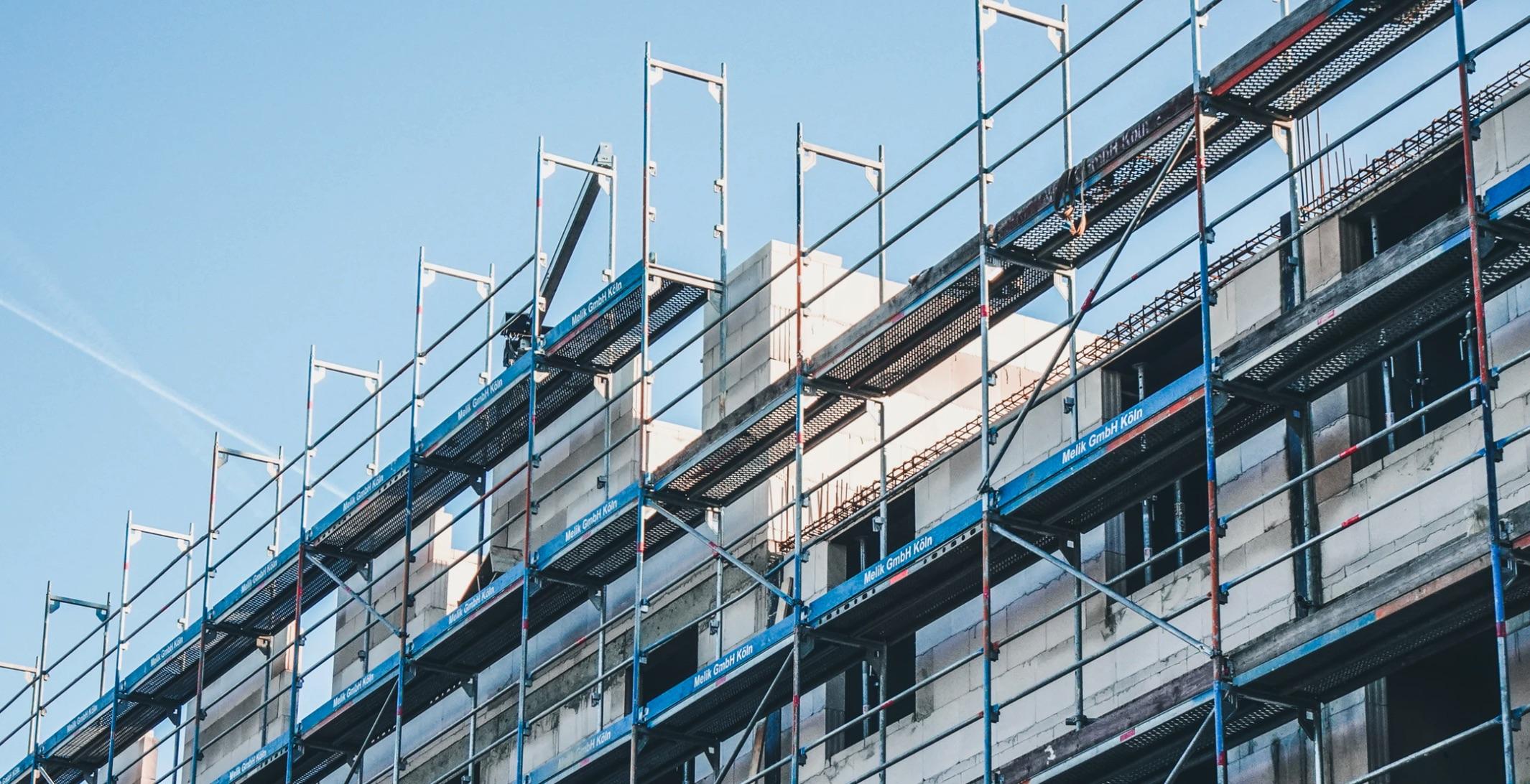 Liste der größten Projektentwickler und Bauträger in Chemnitz