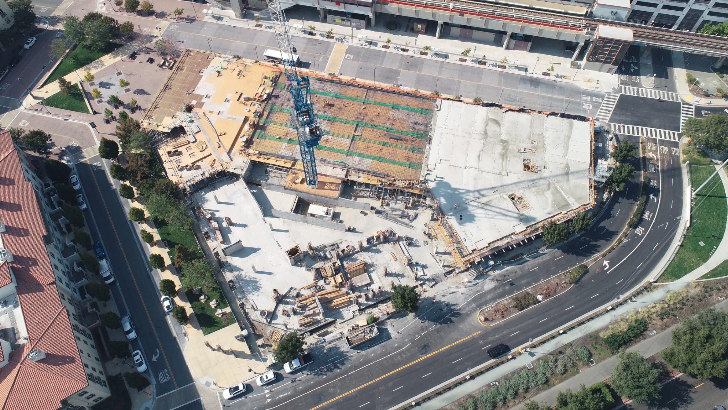 Liste der größten Projektentwickler und Bauträger in Cottbus