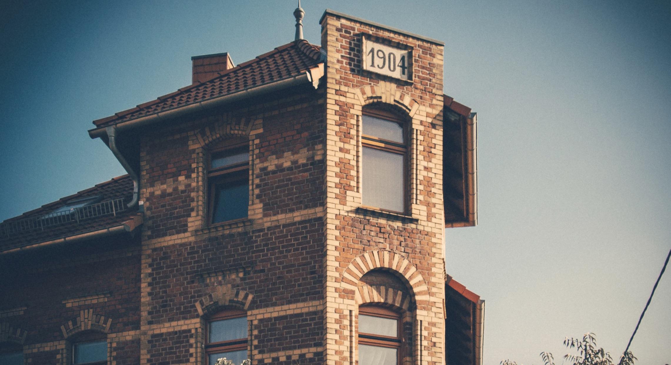Liste der besten Immobilienmakler in Erfurt