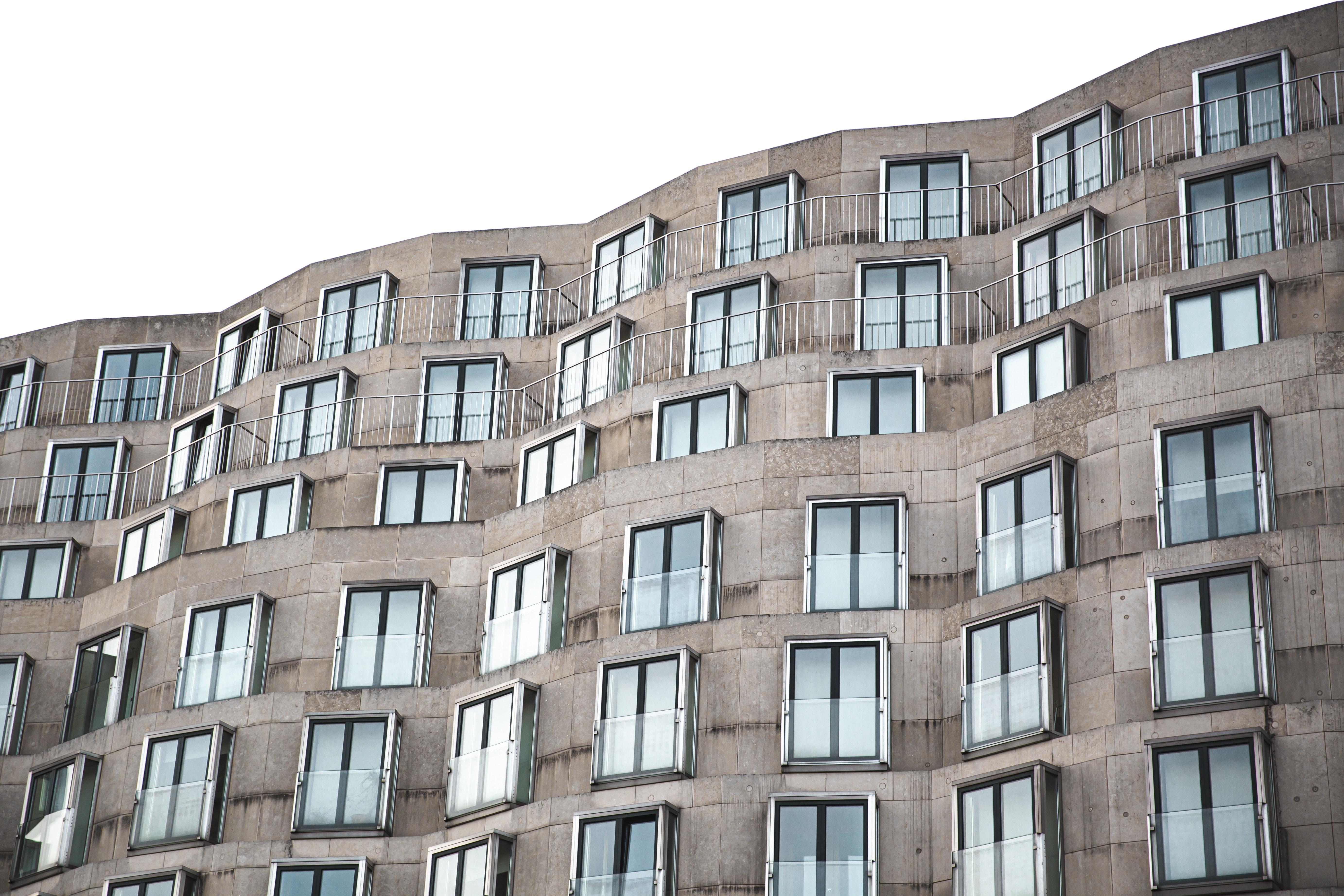 Liste der besten Immobilienmakler in Magdeburg
