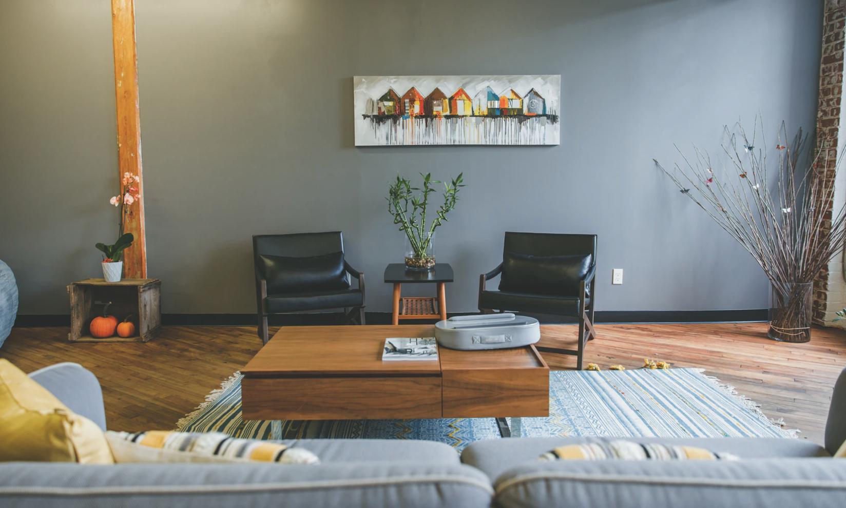 Liste der besten Immobilienmakler in Cottbus