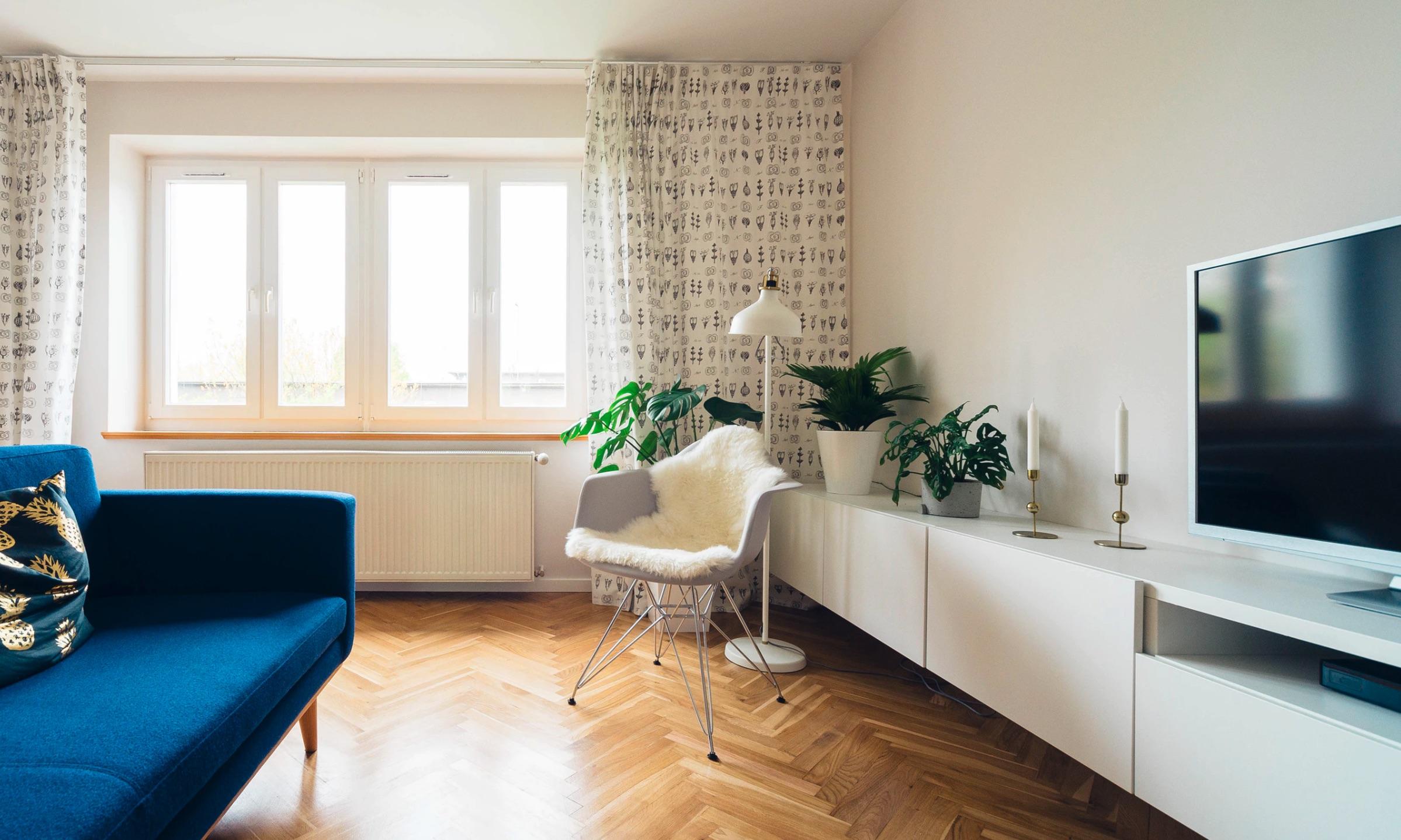 Liste der besten Immobilienmakler in Halle (Saale)