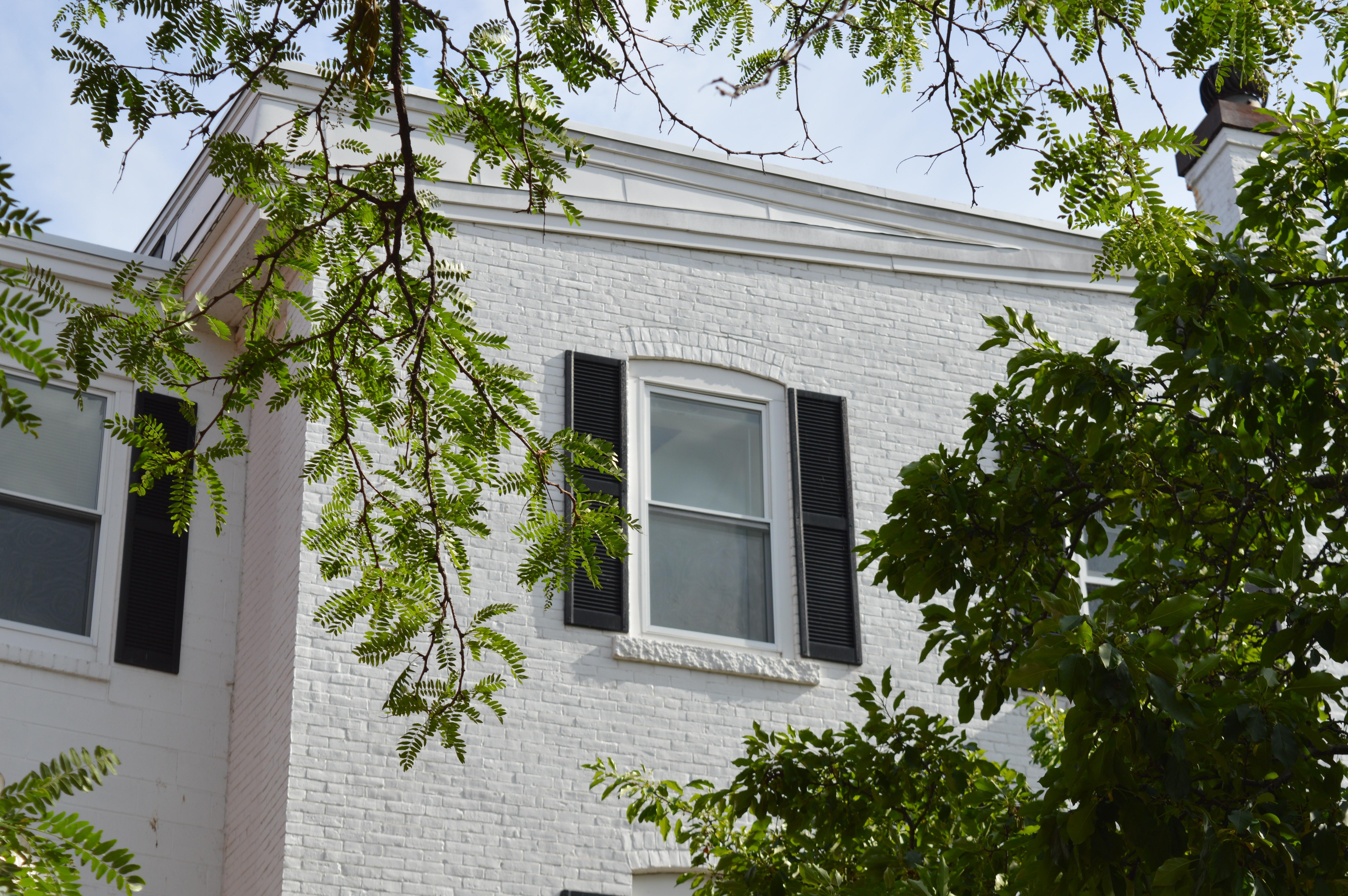 Liste der besten Immobilienmakler in Kassel