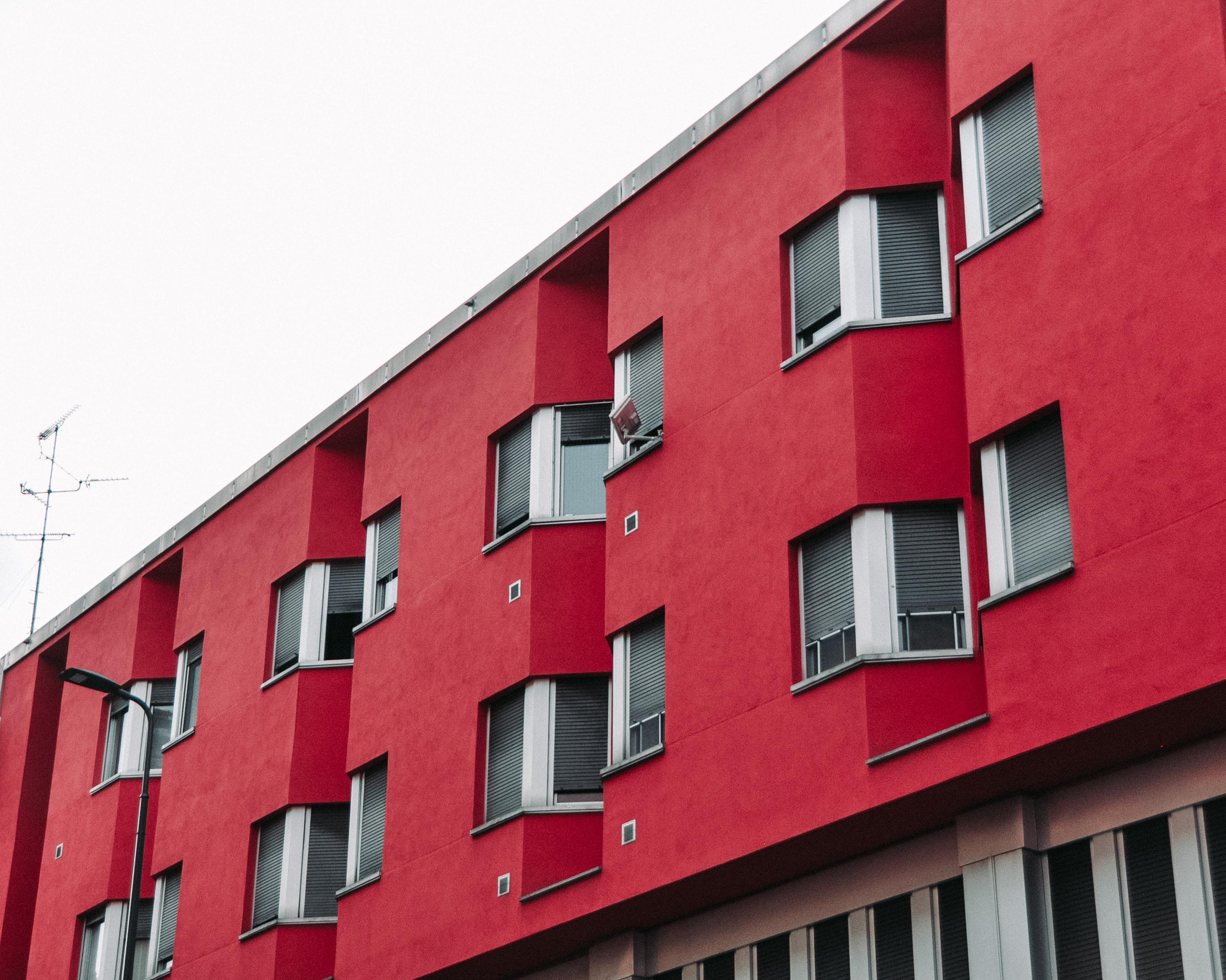 Liste der besten Immobilienmakler in Offenbach