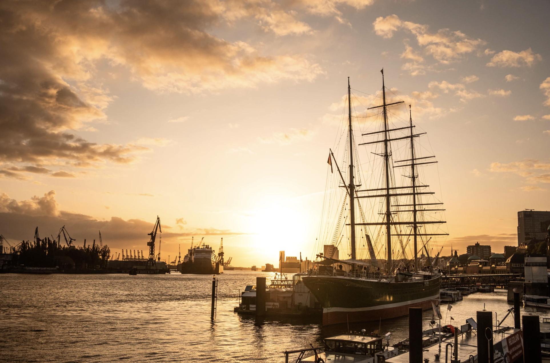 Immobilien Ankaufsprofil Hamburg: Unsere Immobilieninvestoren kaufen an