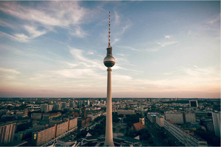 Immobilien Ankaufsprofil Berlin: Unsere Immobilieninvestoren kaufen an