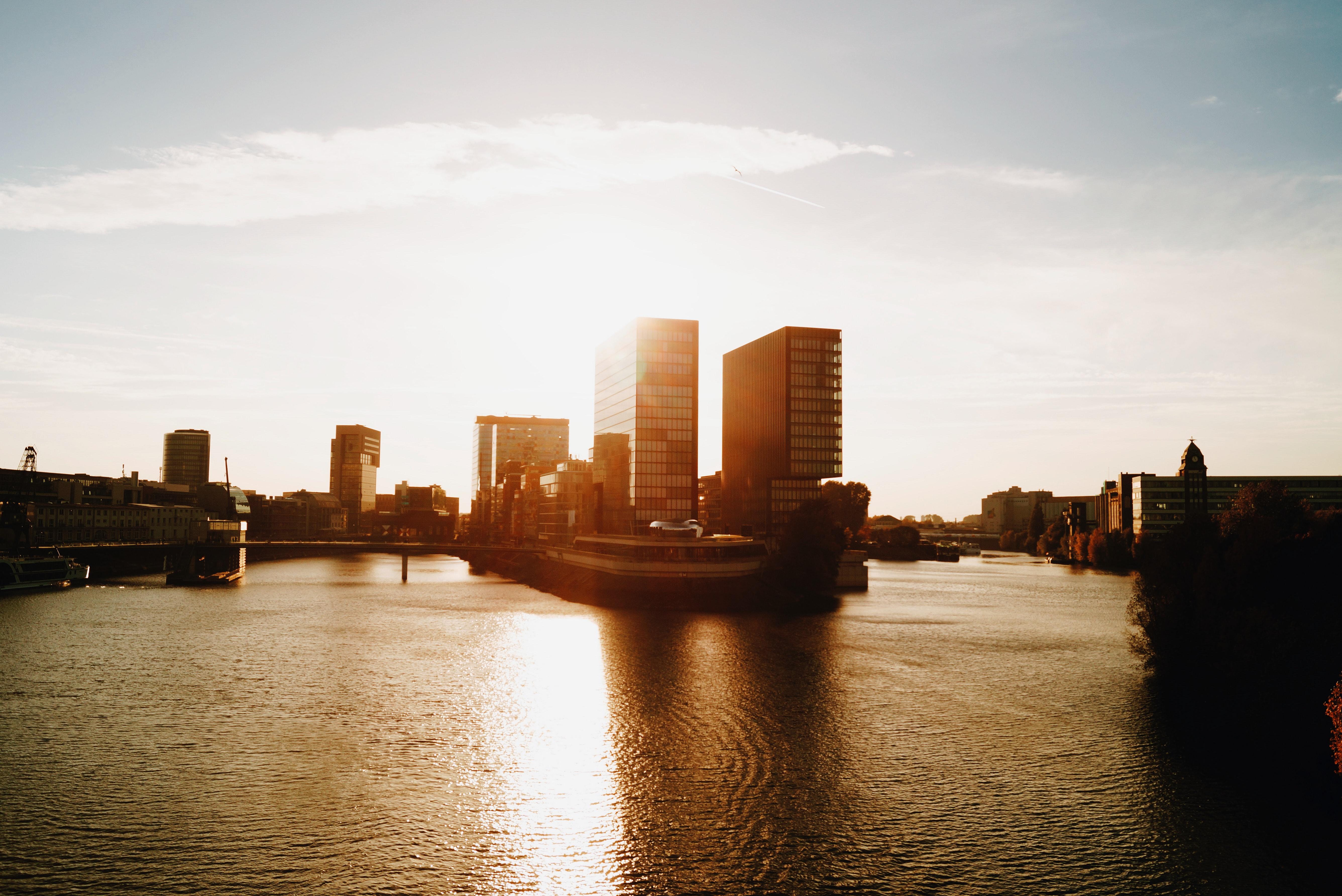 Immobilien Ankaufsprofil Düsseldorf: Unsere Immobilieninvestoren kaufen an