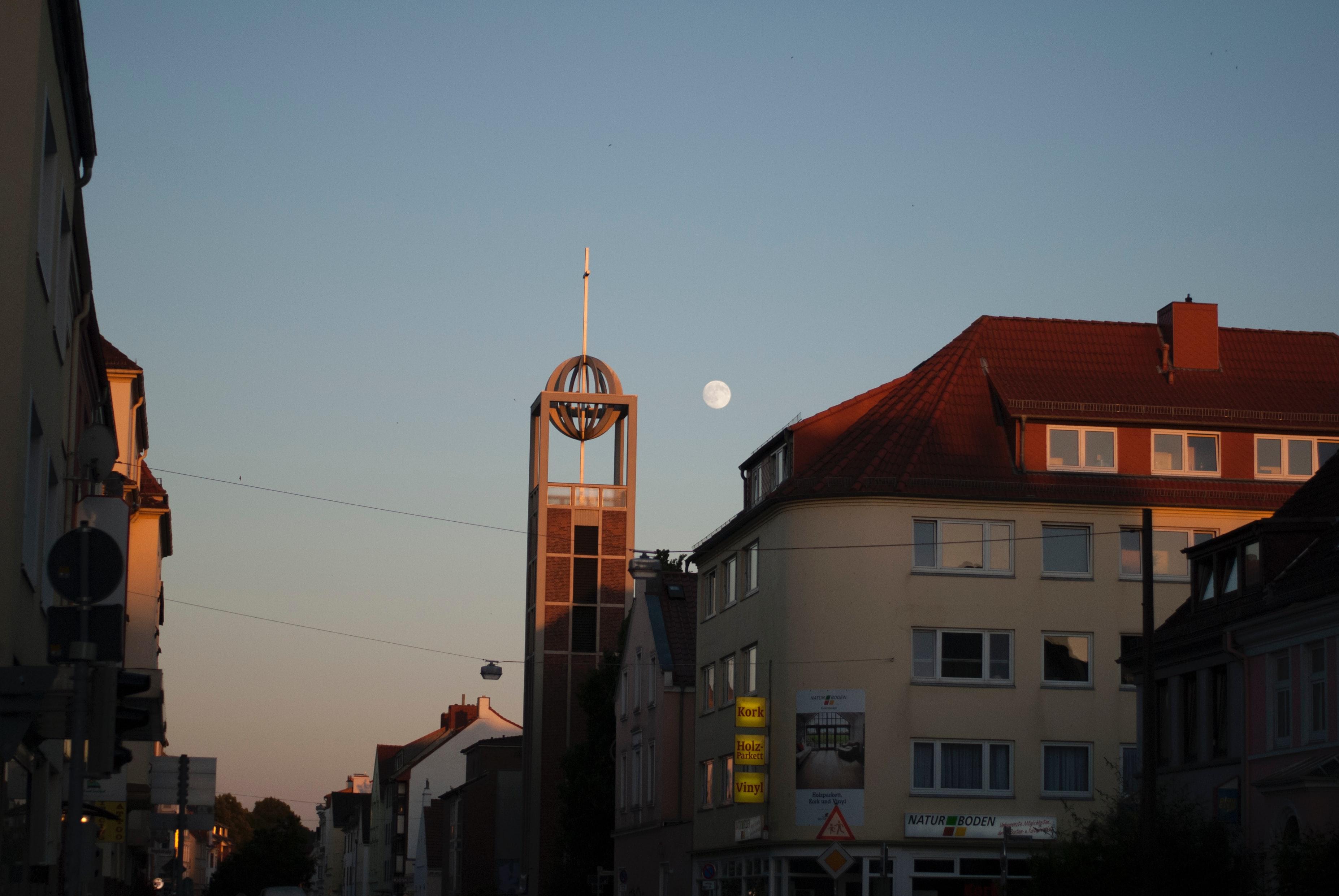 Immobilien Ankaufsprofil Bremen: Unsere Immobilieninvestoren kaufen an