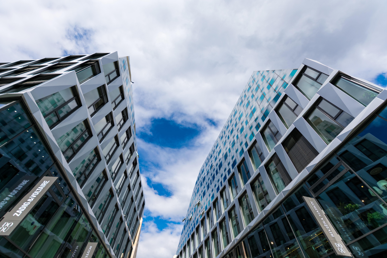 Die 5 besten Stadtteile für ein Immobilieninvestment in Stuttgart