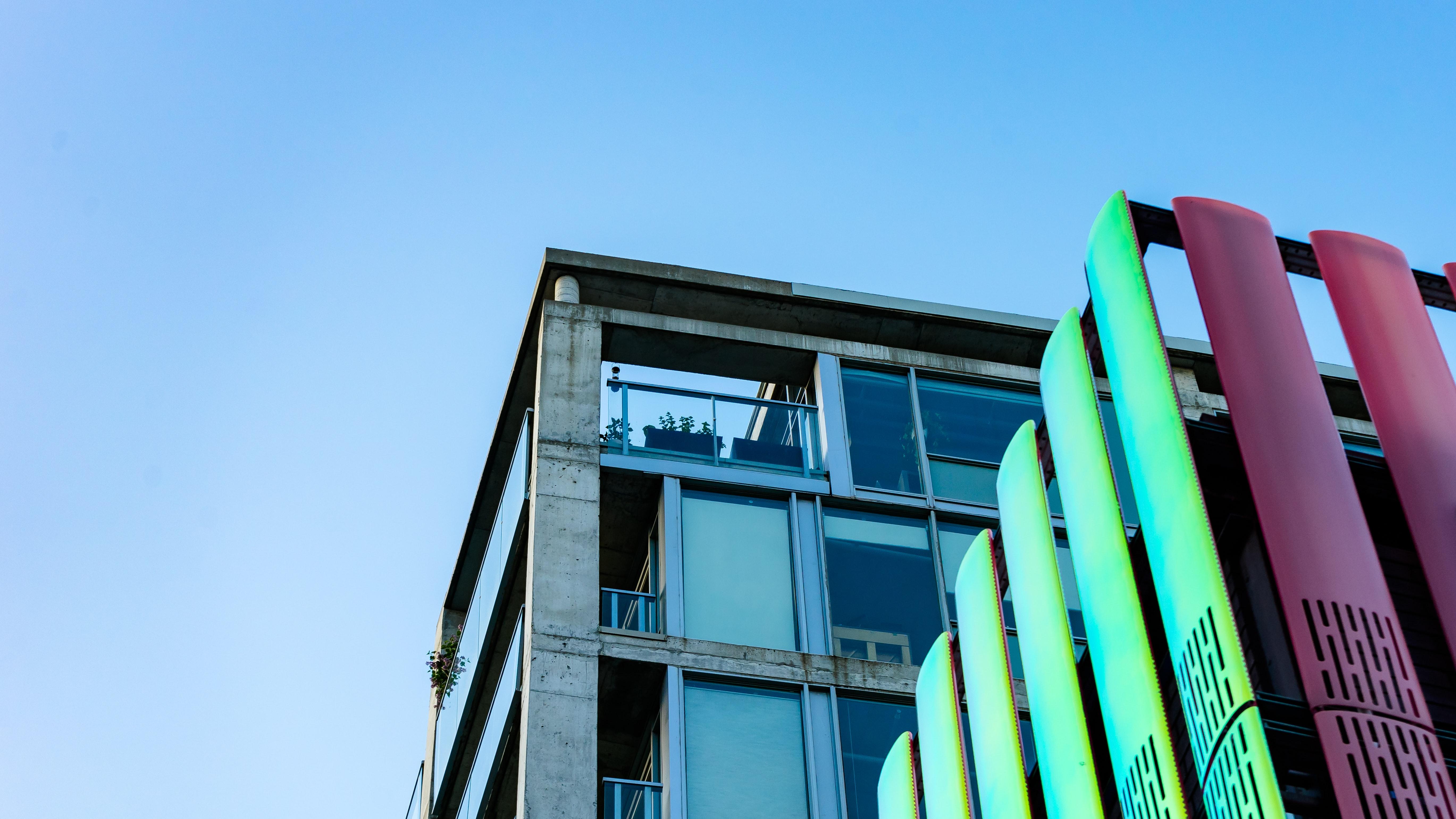 Liste der größten Projektentwickler und Bauträger in Oldenburg