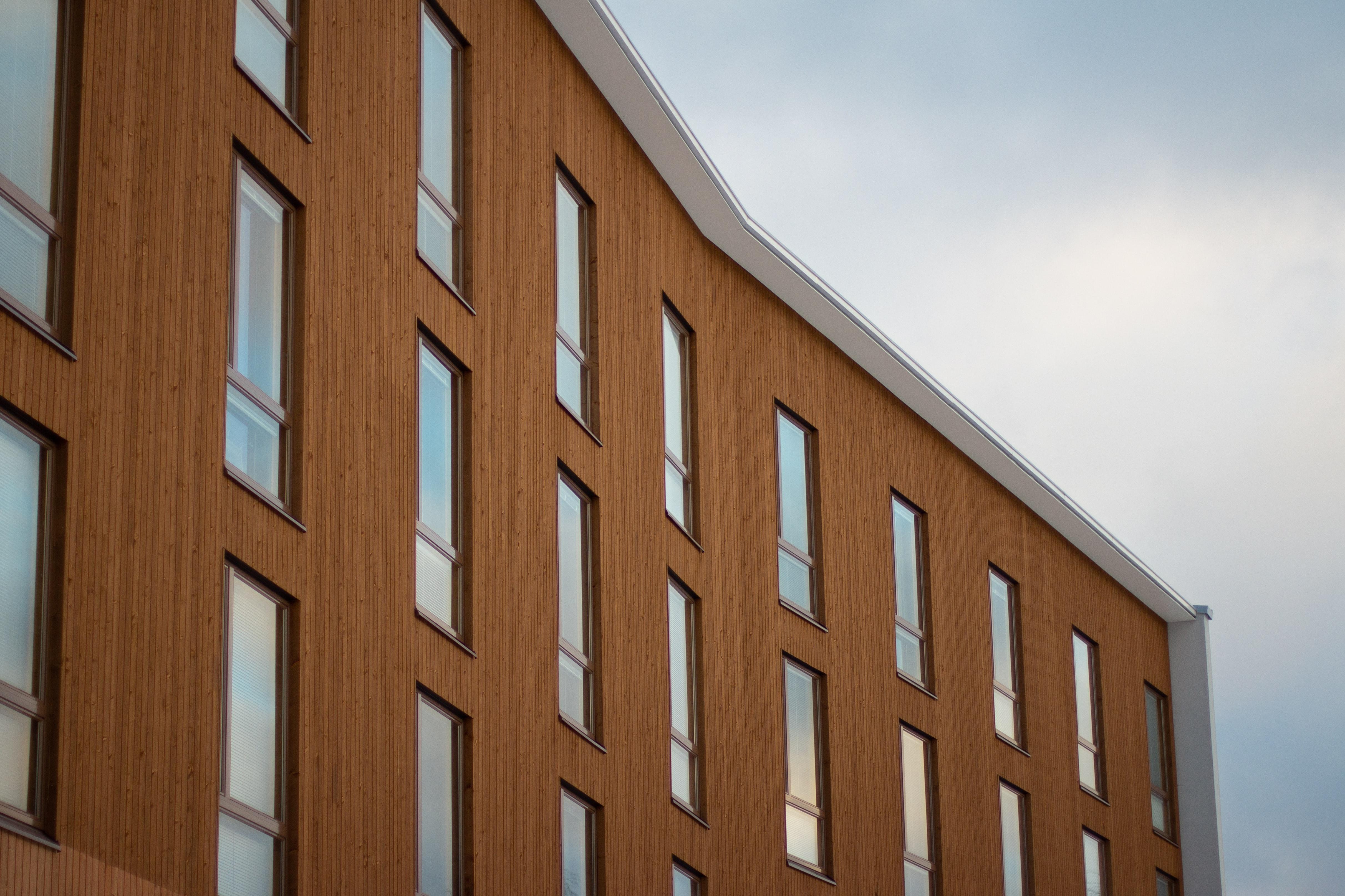 Liste der größten Projektentwickler und Bauträger in Göttingen