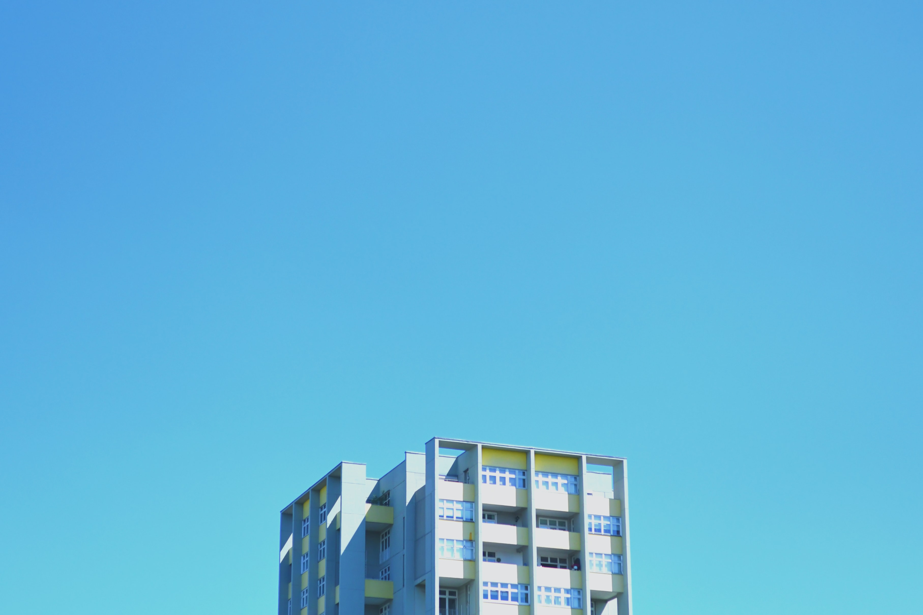 Liste der größten Projektentwickler und Bauträger in Hildesheim