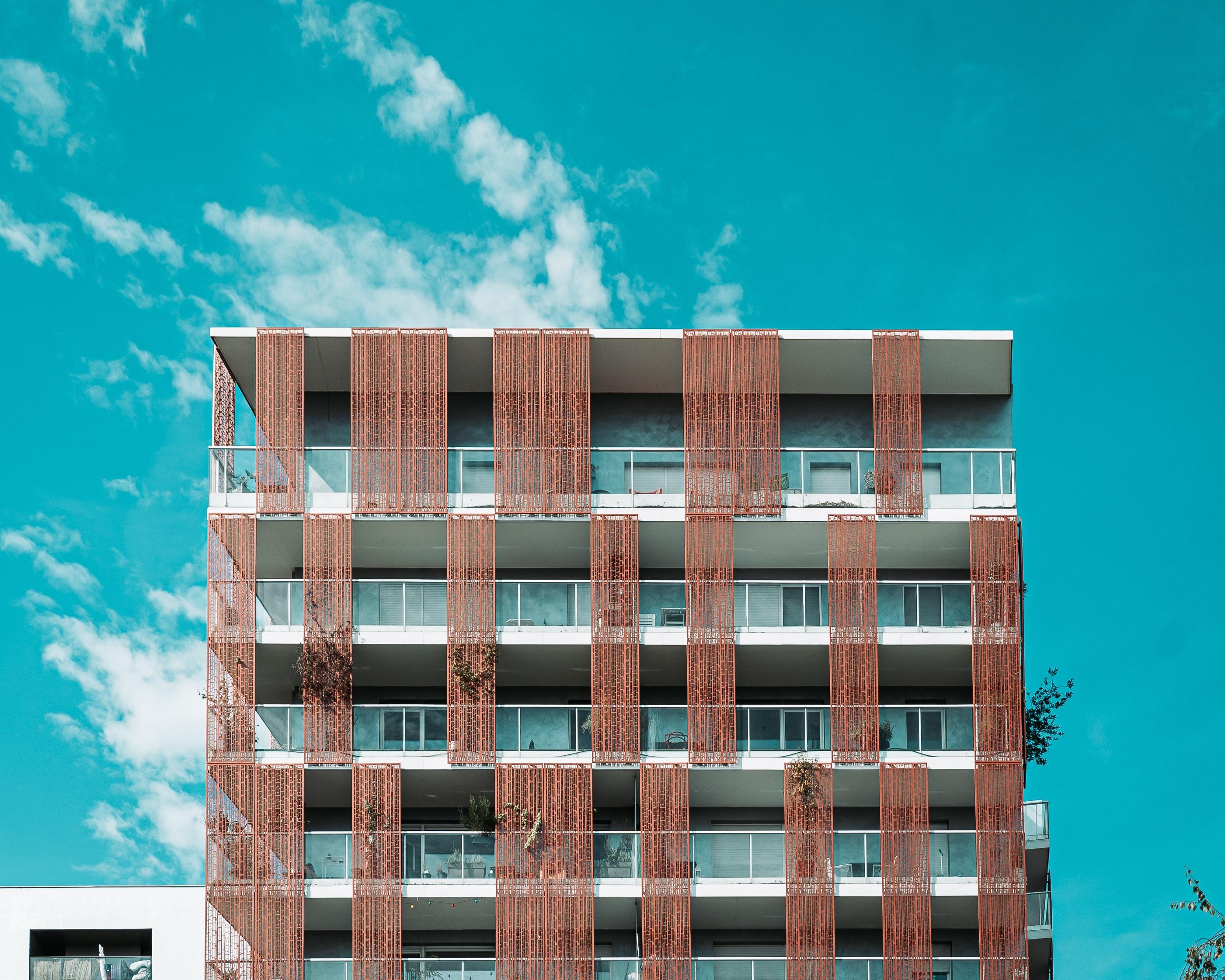 Liste der besten Immobilienmakler in Mülheim