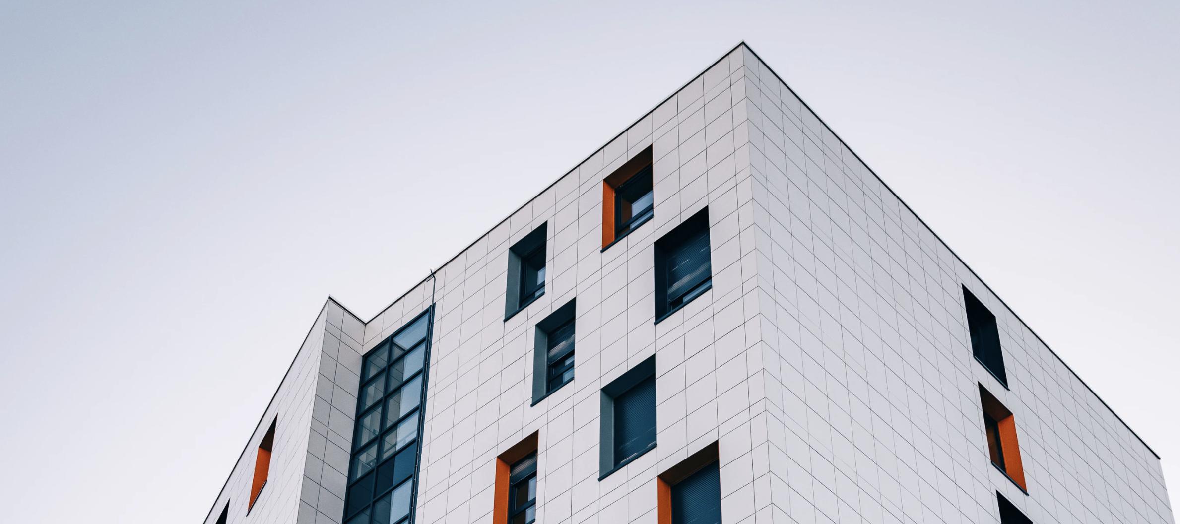 Liste der größten Projektentwickler und Bauträger in Kaiserslautern