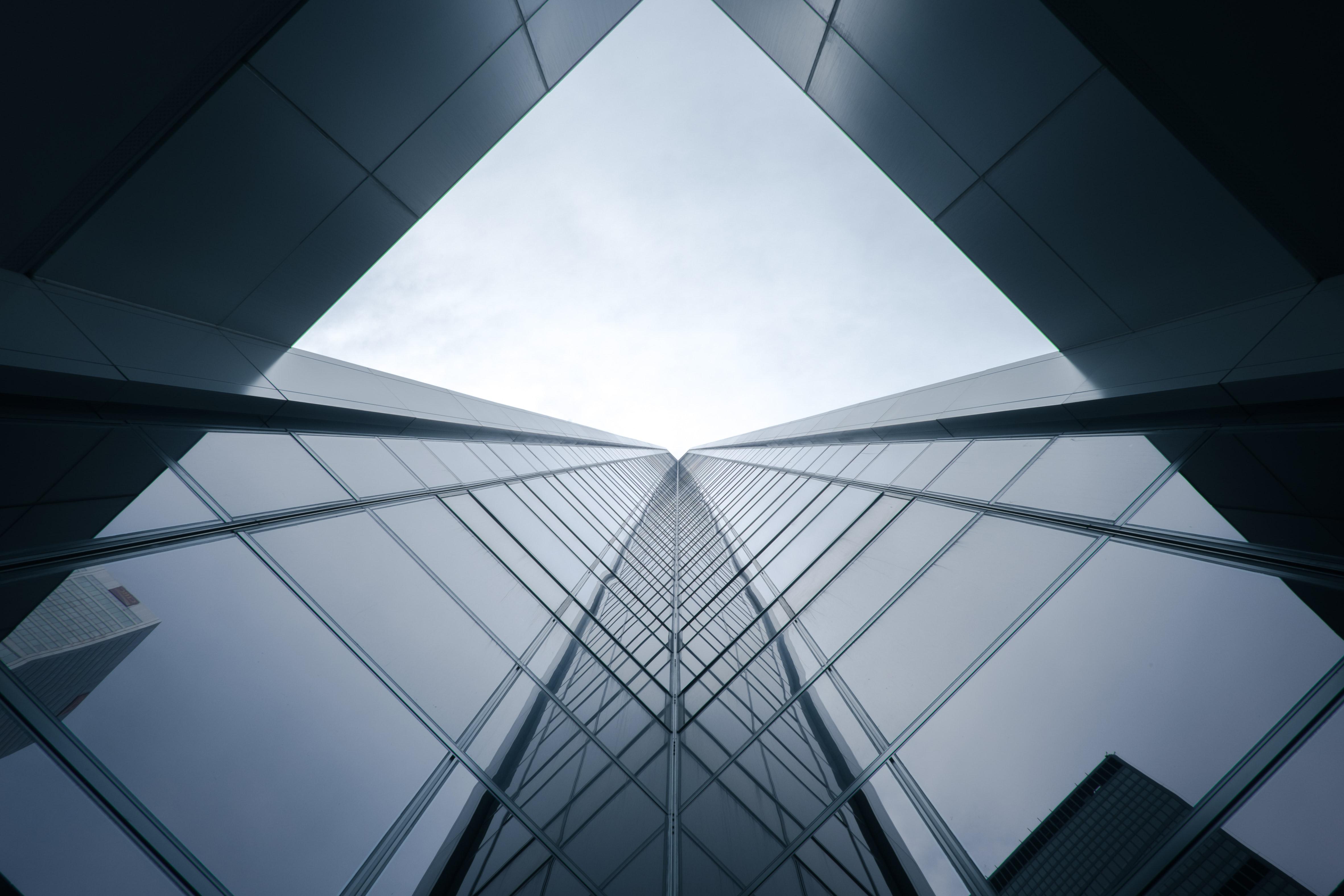 Liste der größten Projektentwickler und Bauträger in Bochum