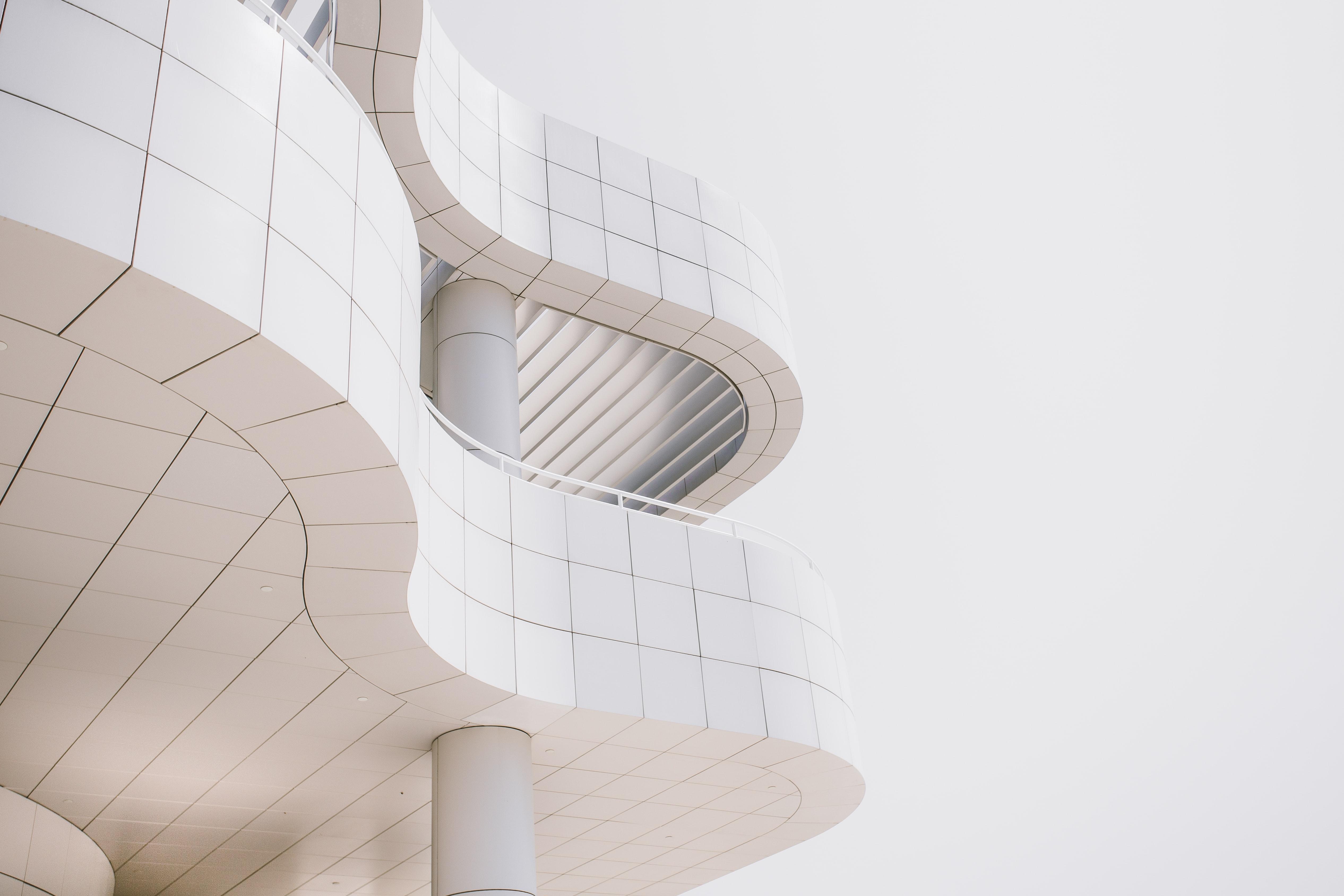 Liste der größten Projektentwickler und Bauträger in Wuppertal