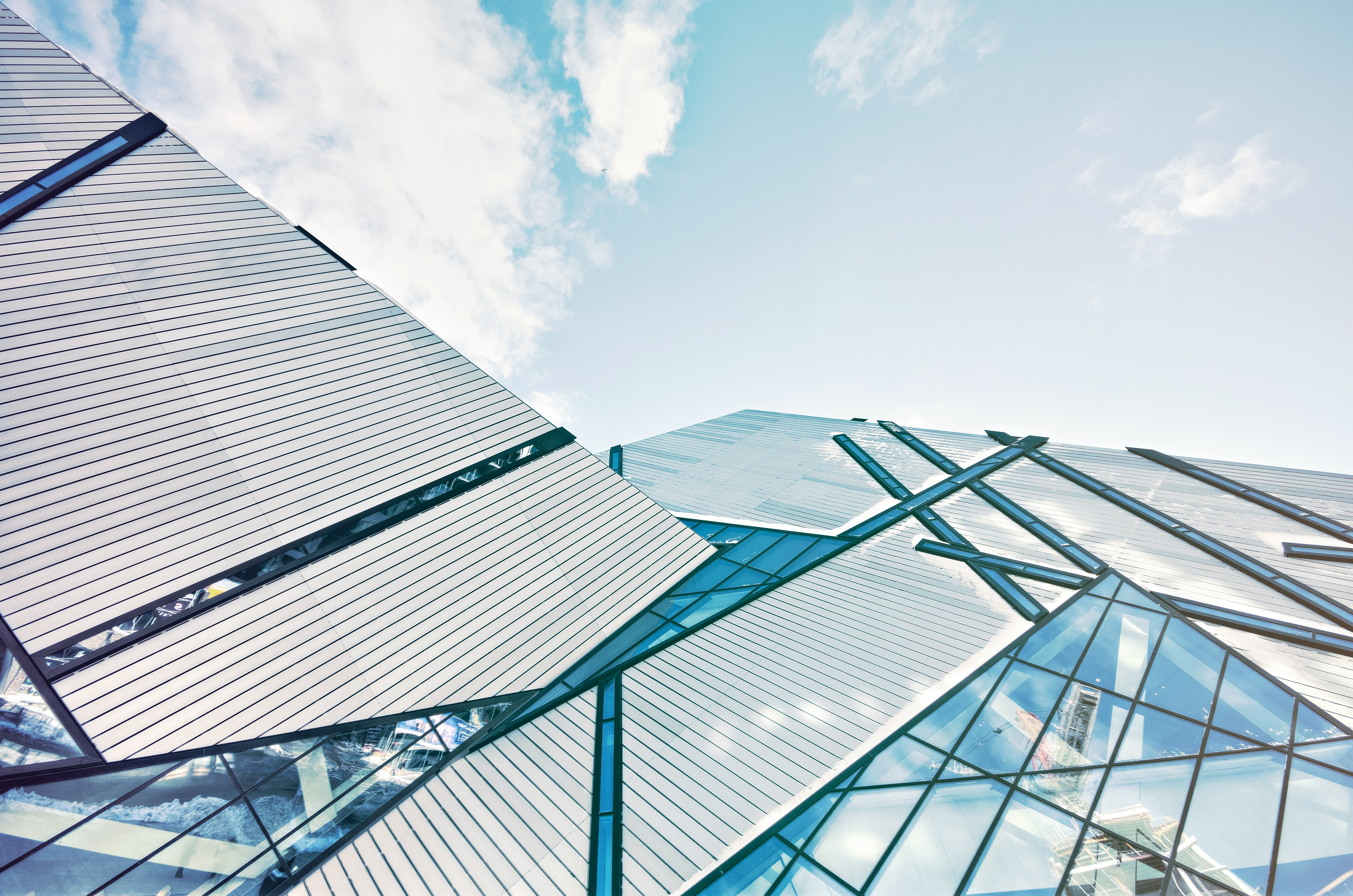 Liste der größten Projektentwickler und Bauträger in Bielefeld