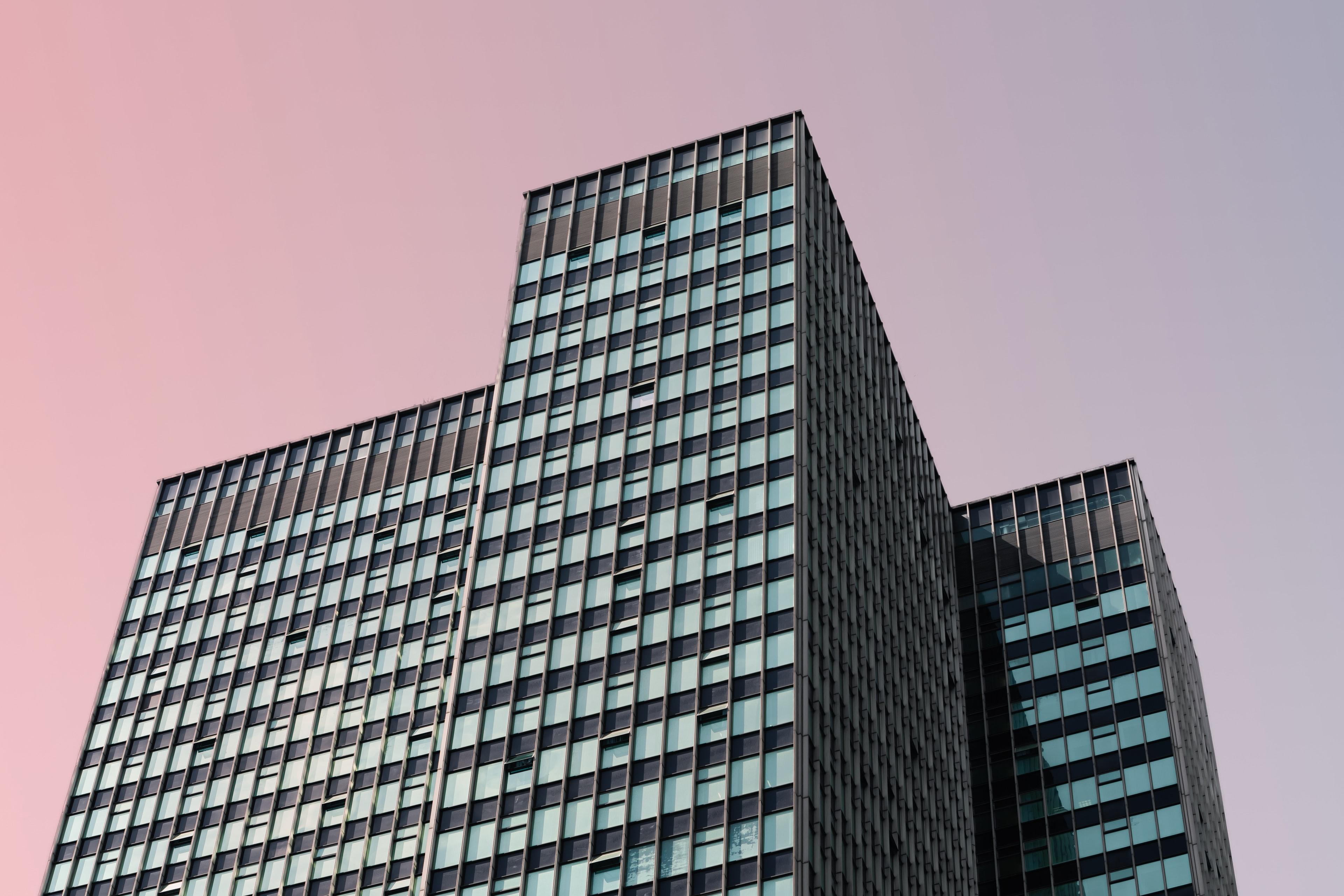 Liste der größten Projektentwickler und Bauträger in Krefeld