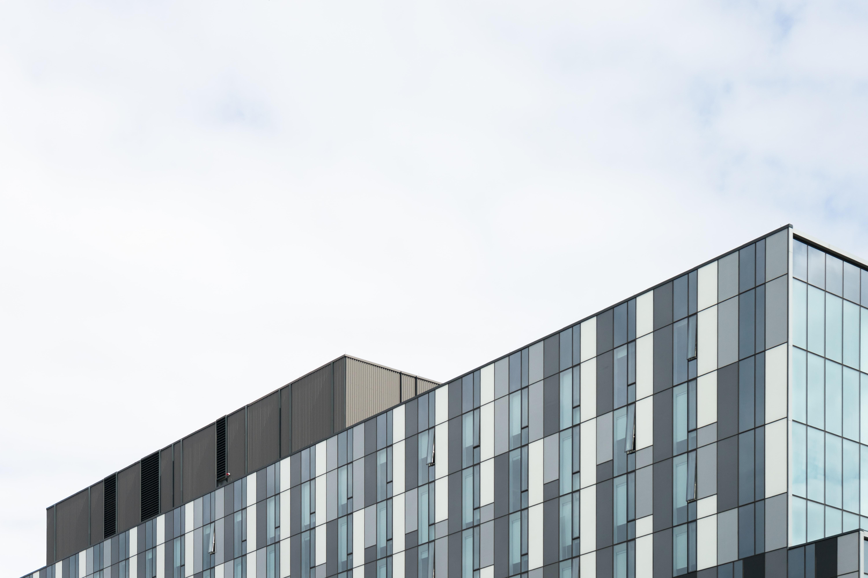 Liste der größten Projektentwickler und Bauträger in Oberhausen