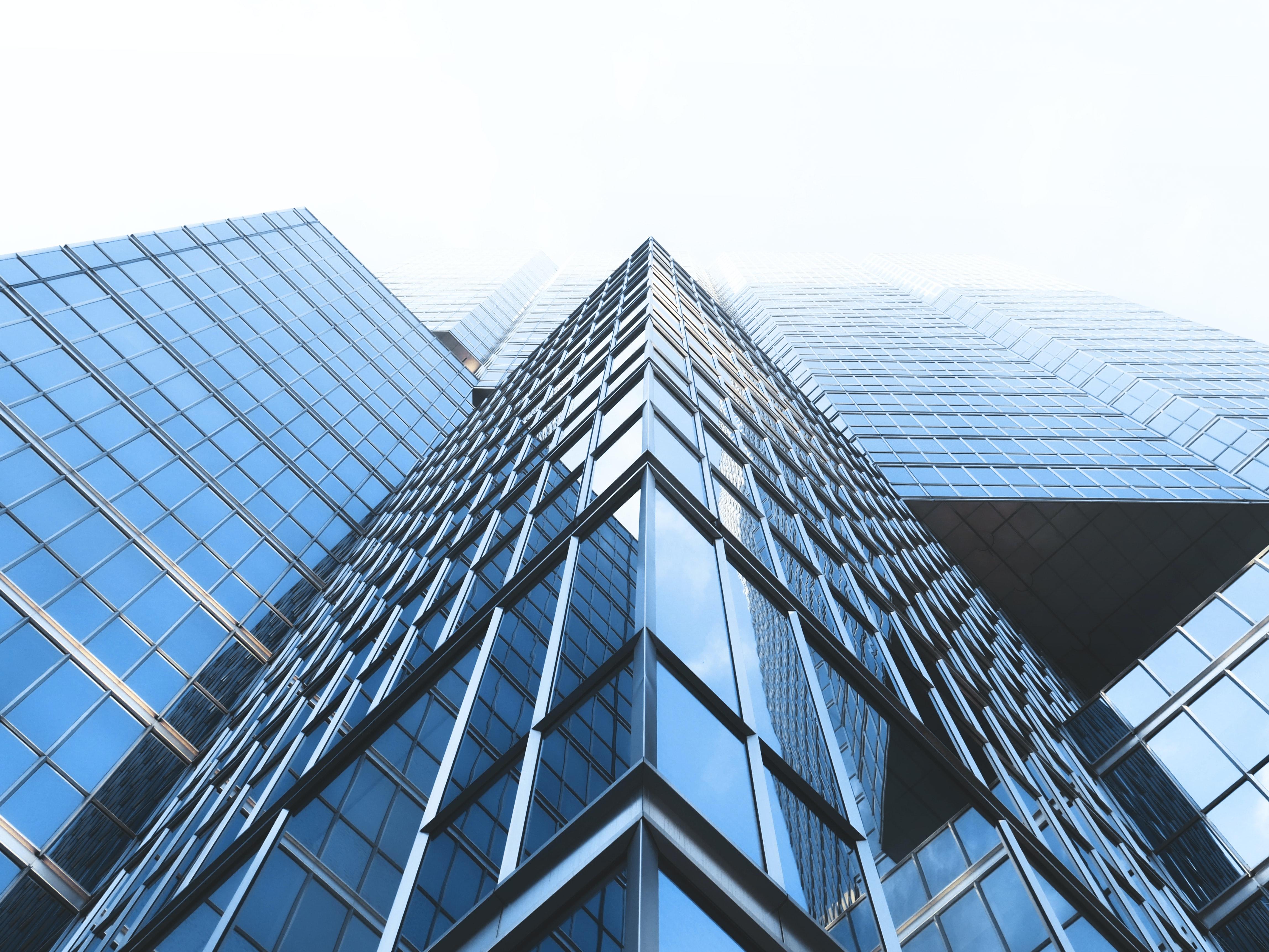 Liste der größten Projektentwickler und Bauträger in Leverkusen