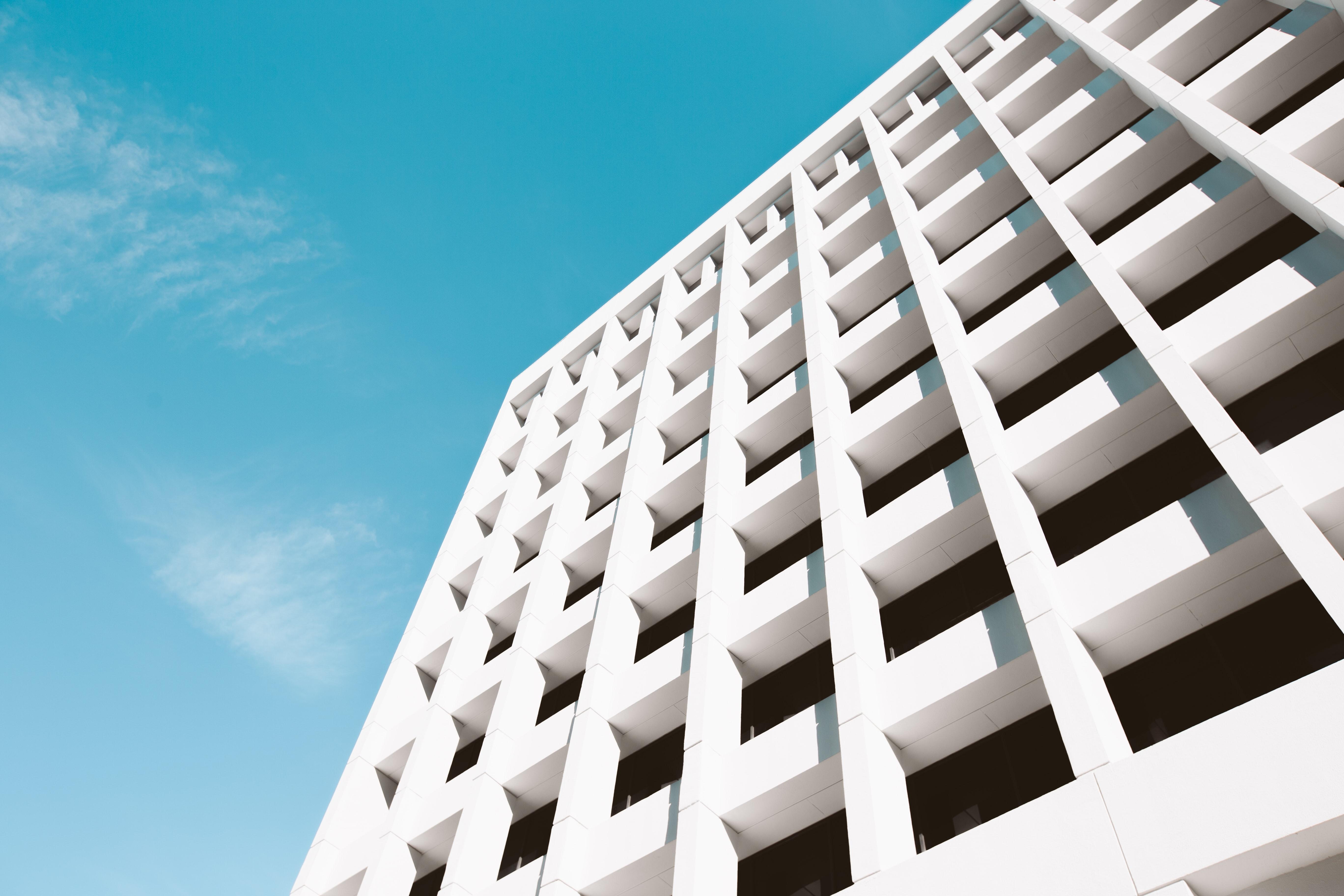 Liste der größten Projektentwickler und Bauträger in Solingen