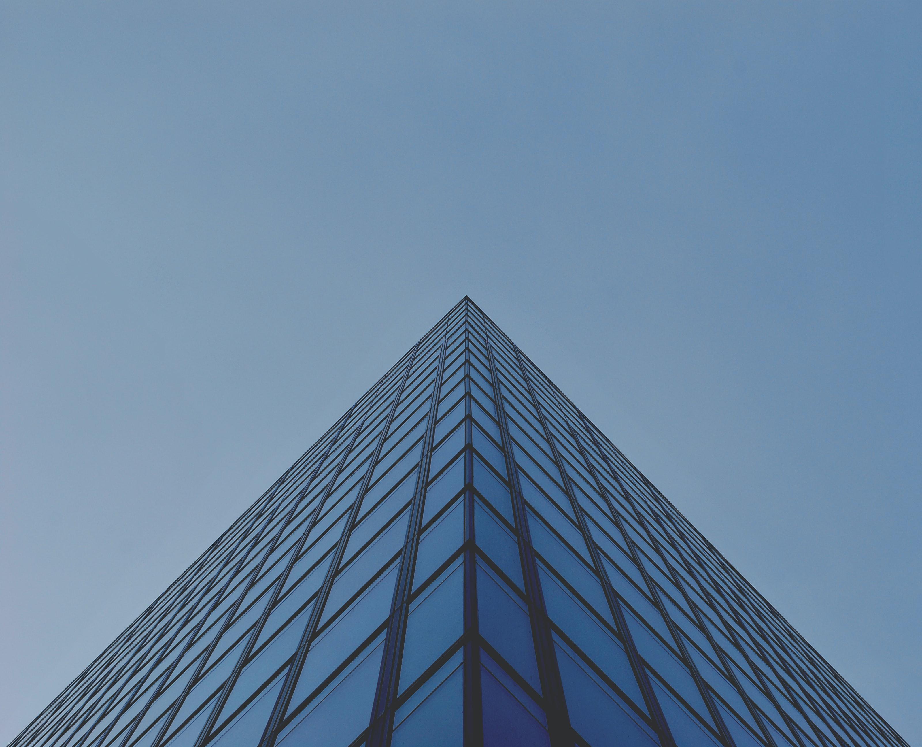 Liste der größten Projektentwickler und Bauträger in Neuss