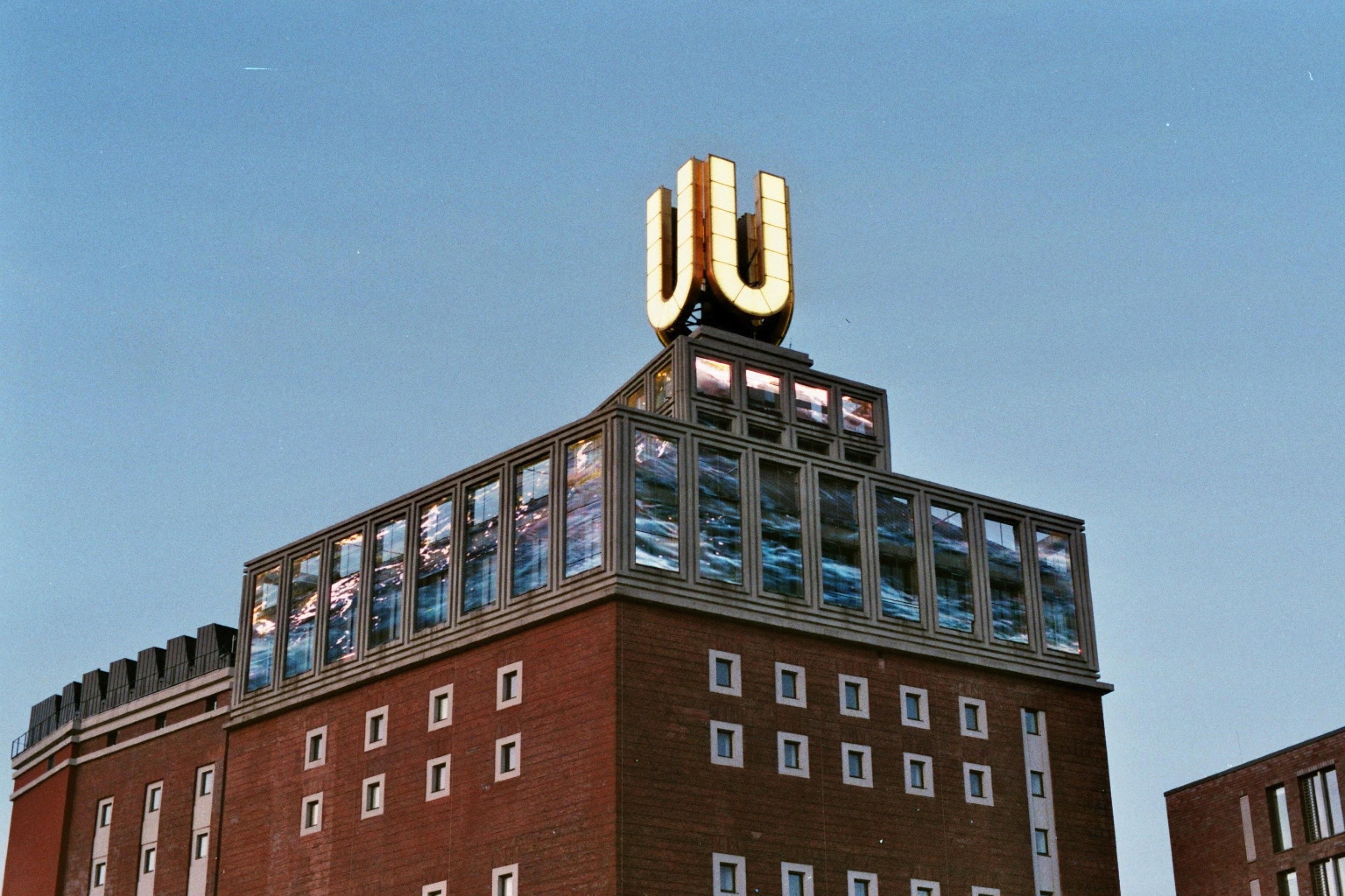 Die 5 besten Stadtteile für ein Immobilieninvestment in Dortmund