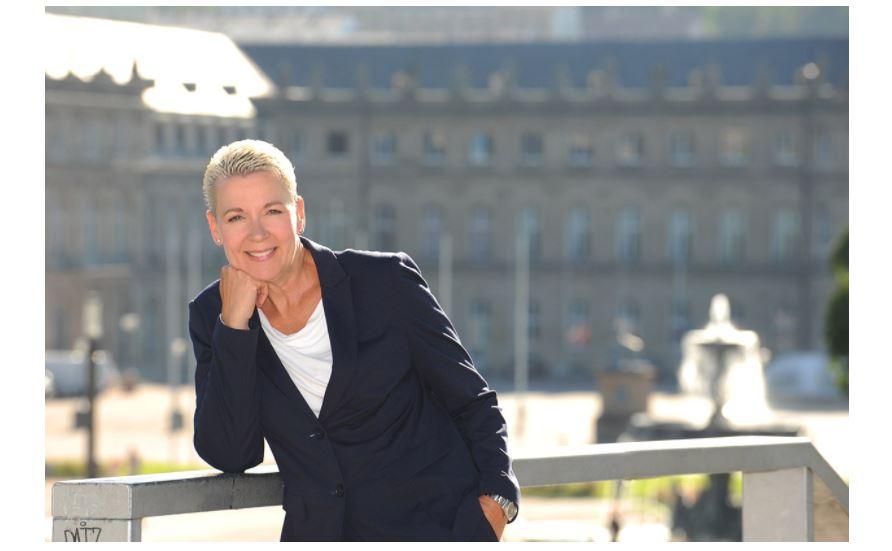 Stuttgarter Immobilienmakler im Portrait: 3 Fragen an Widmann Immobilien