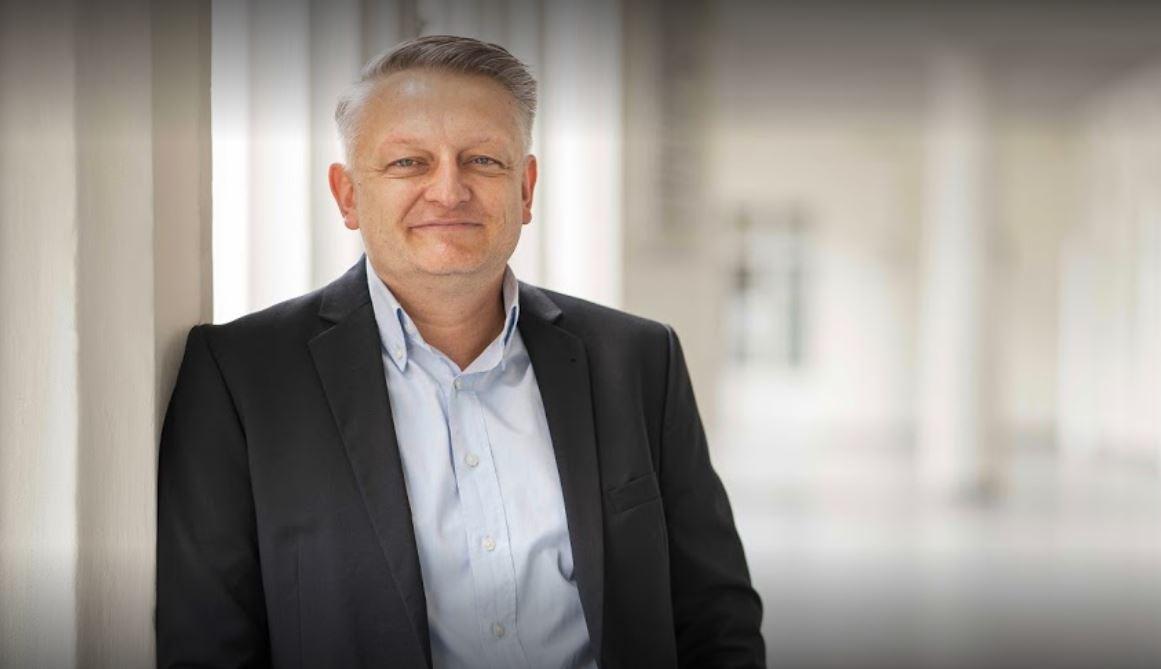 Aachener Immobilienmakler im Portrait: 3 Fragen an IVB Peter Dondorf Immobilien Vermittlung & Beratung