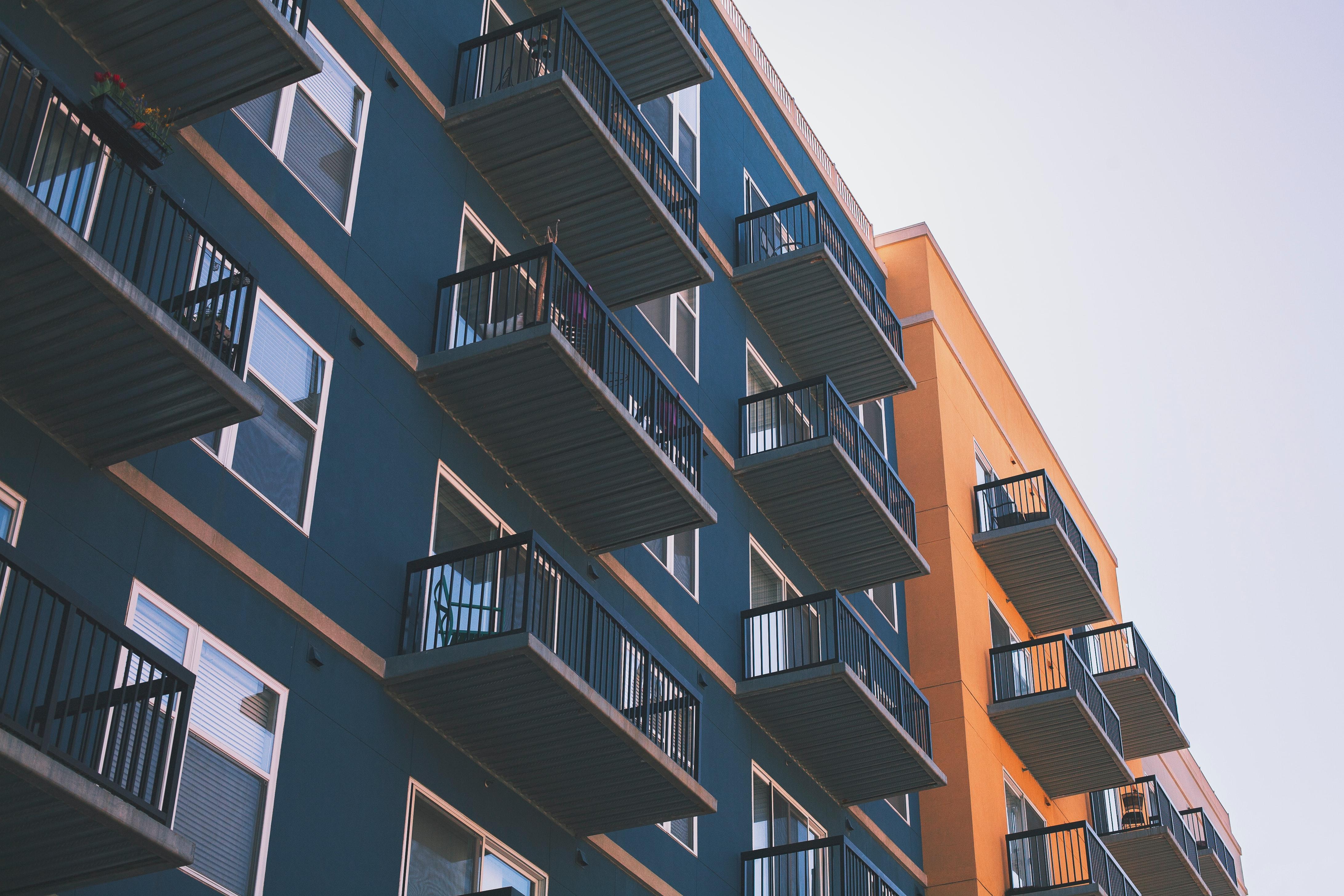Liste der besten Immobilienmakler in Mönchen-Gladbach
