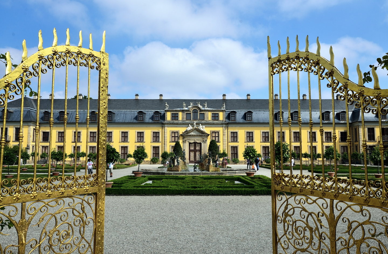 Grundstück in Hannover verkaufen: Ankaufsprofil von Junicke im Portrait
